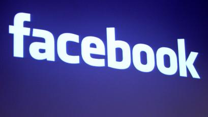 Facebook's libra is not an issue in Russia