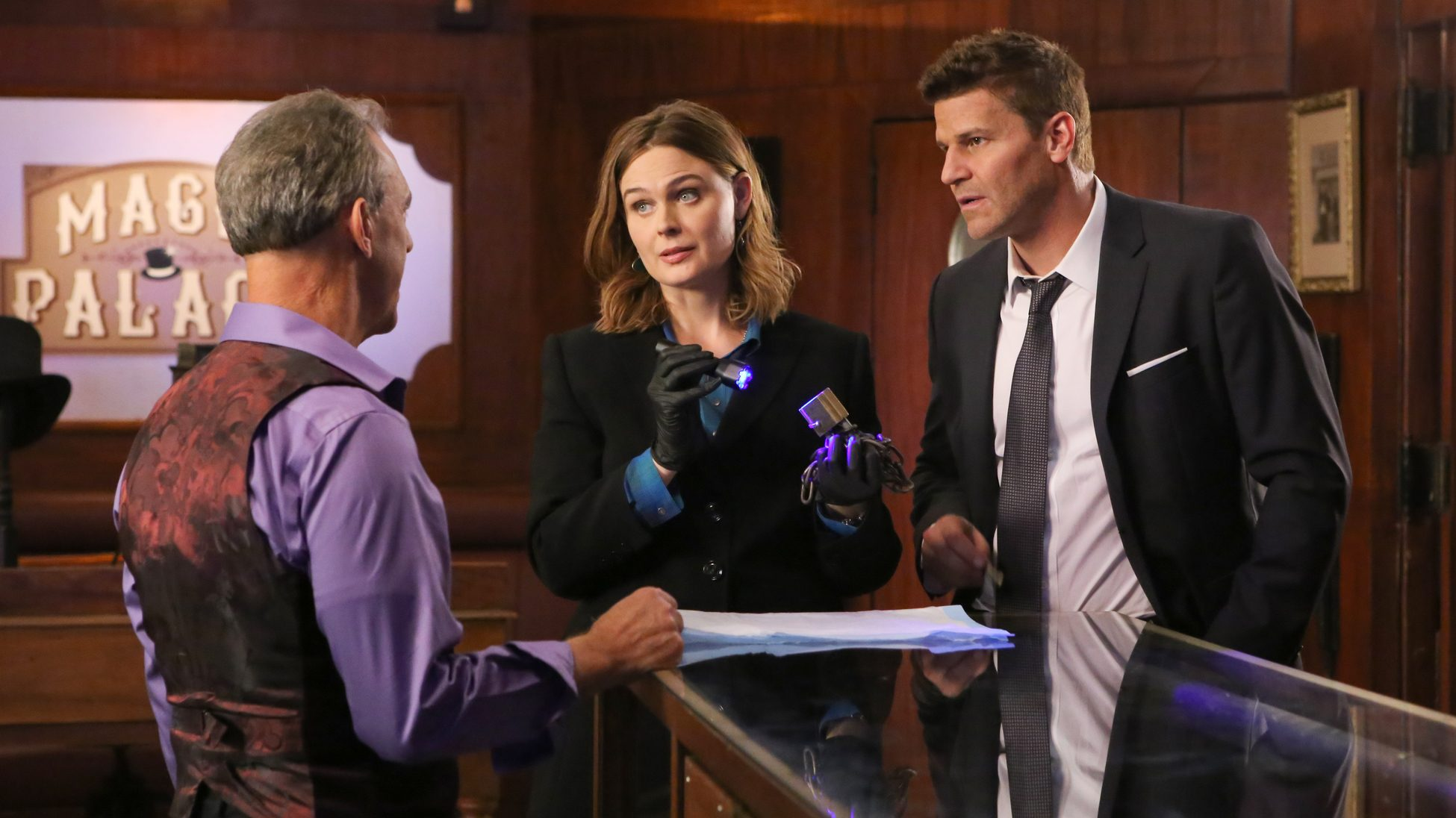 Why liberals and conservatives love Bones and Criminal Minds