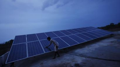 rooftop-solar-india