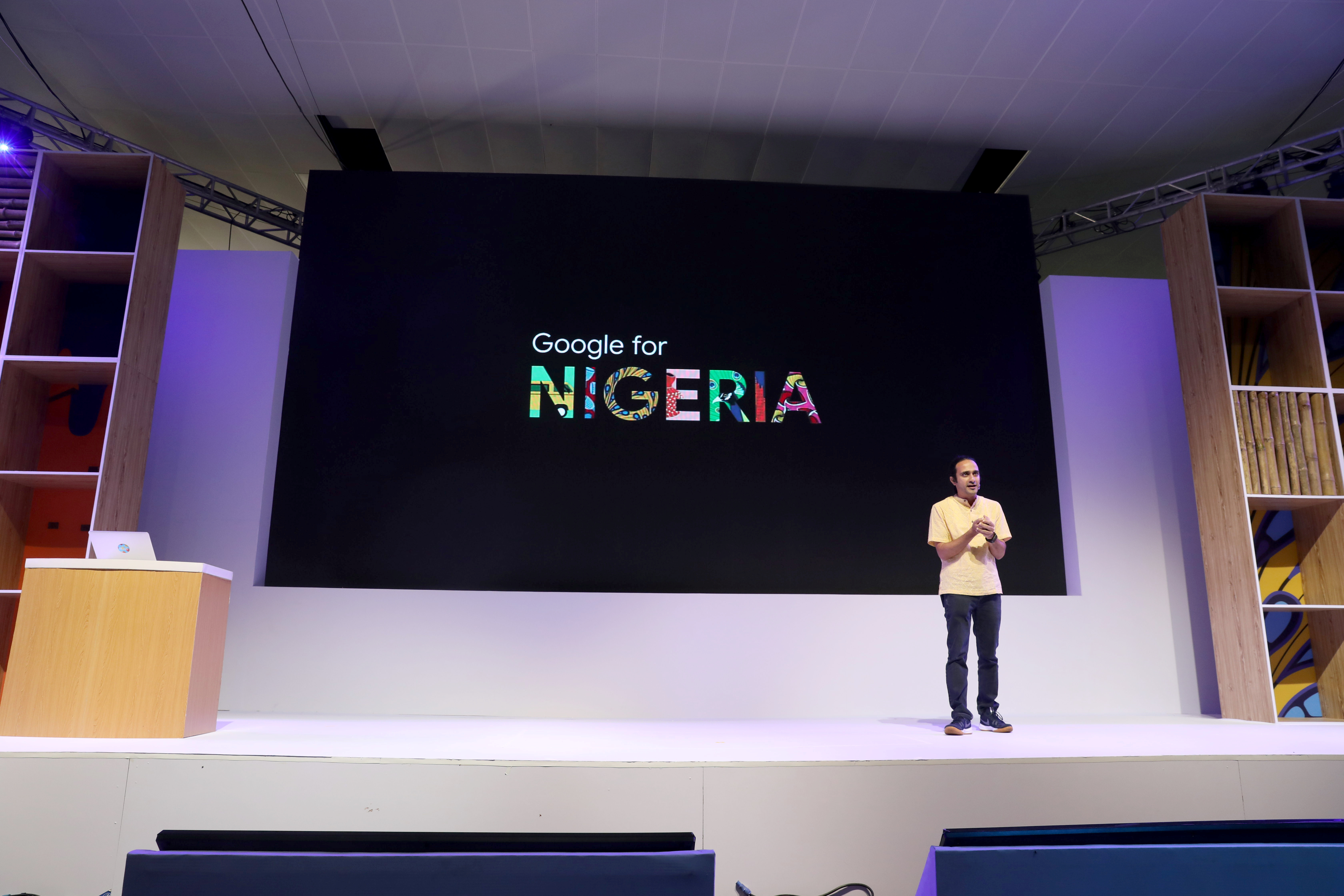 How Google's Nigerian voice accent was created — Quartz Africa on road maps south africa, world map south africa, weather map south africa,