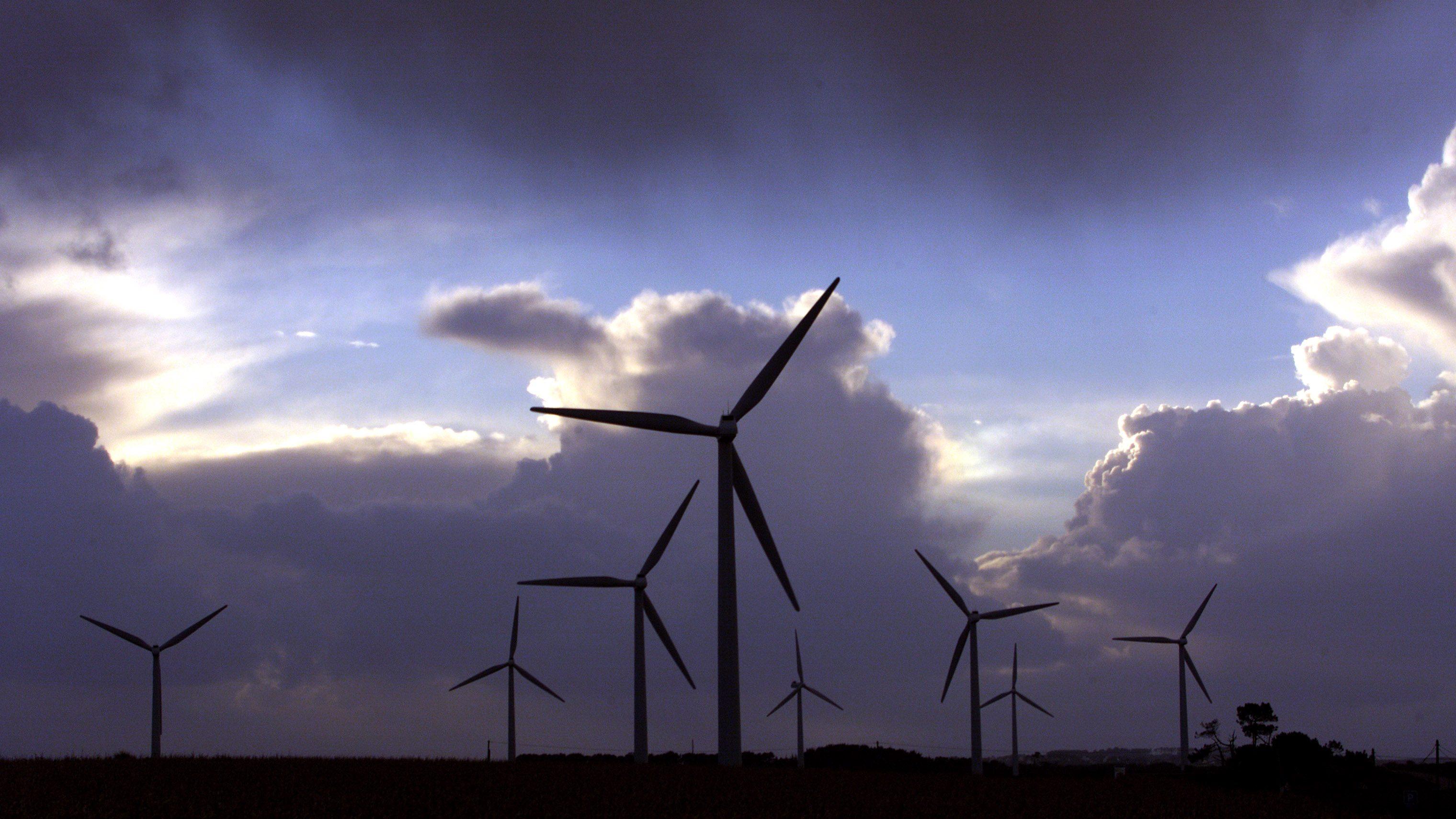 andhra-pradesh-renewable-solar-wind-jaganmohan-ppa-tariff
