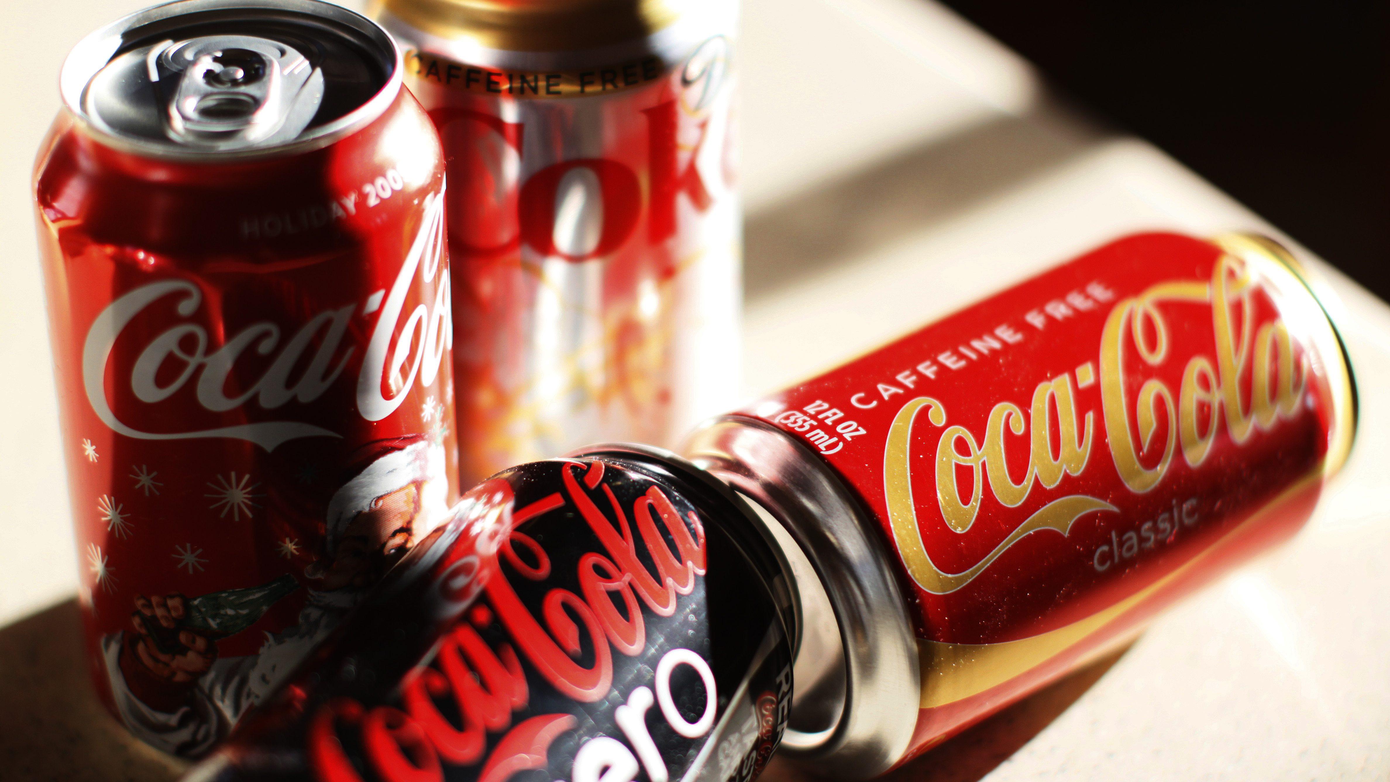 coca-cola-sugar-substitutes