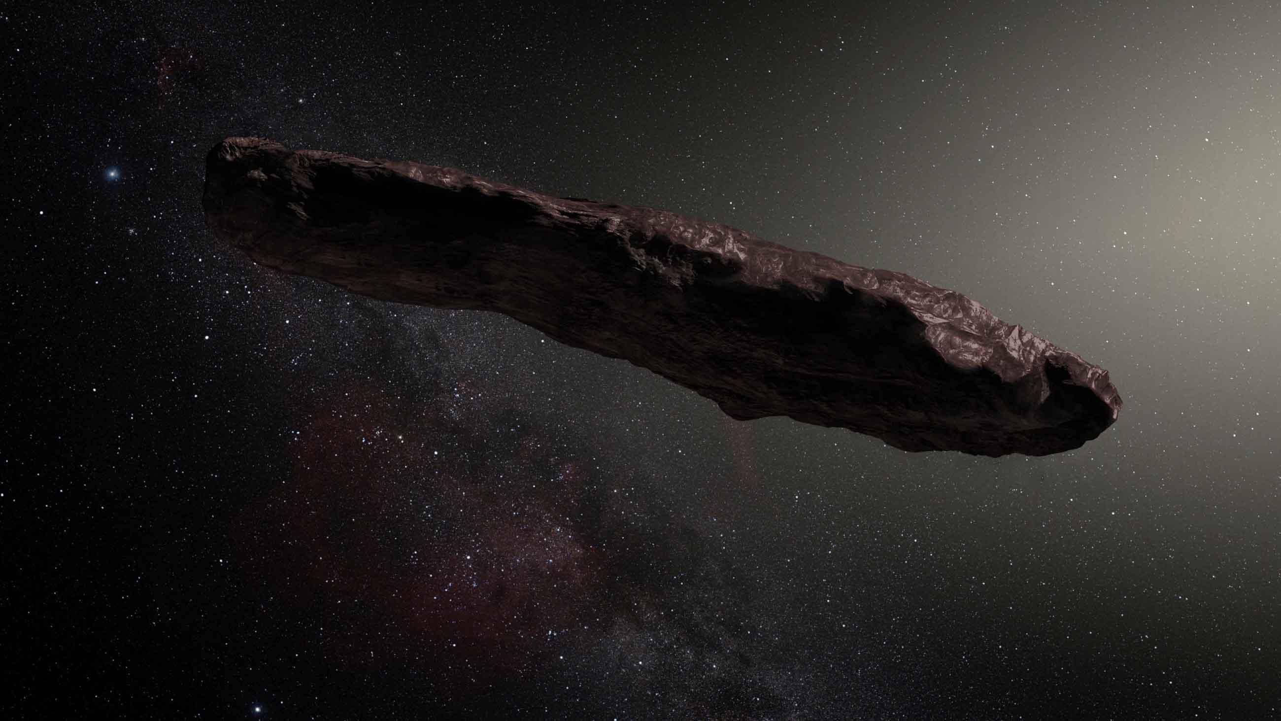 ufo-sightings-'oumuamua