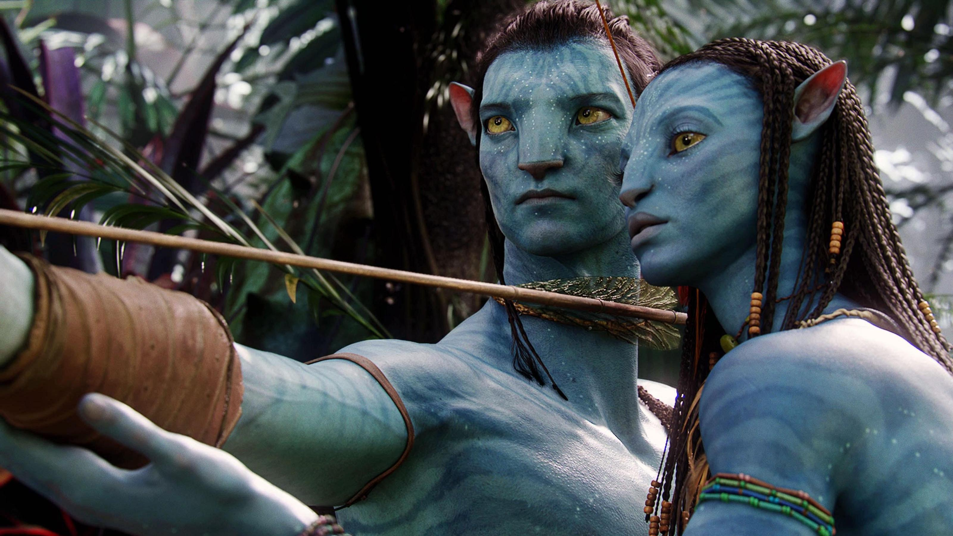 """""""Avengers: Endgame"""" is now the biggest movie ever. But that's still not as impressive as what """"Avatar"""" did"""