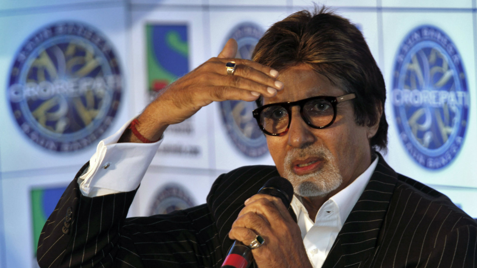 Rupert Murdoch's Star India almost named KBC Kaun Banega Lakhpati