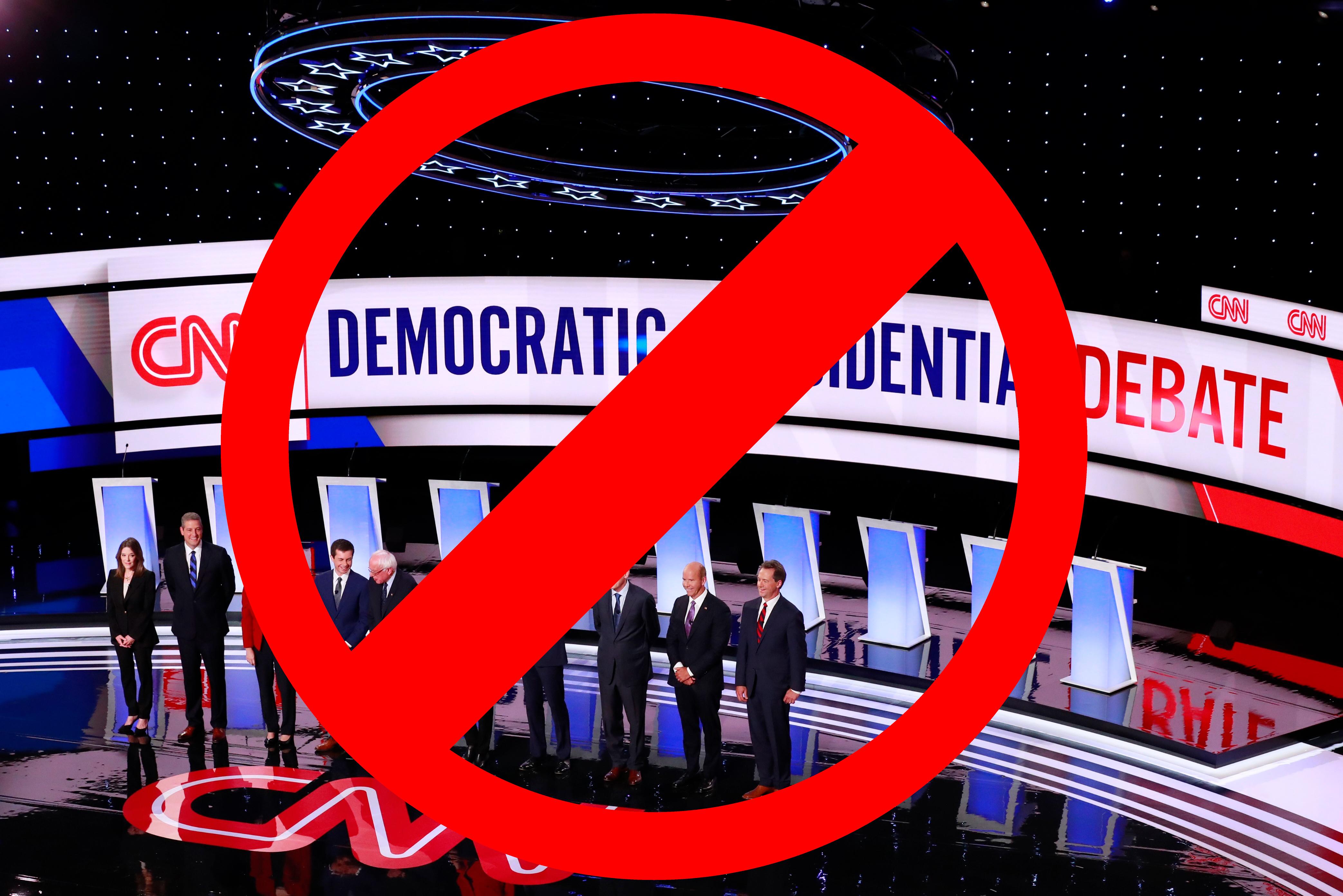 https://qz com/1670876/2020-democratic-candidates-fail-to-confront