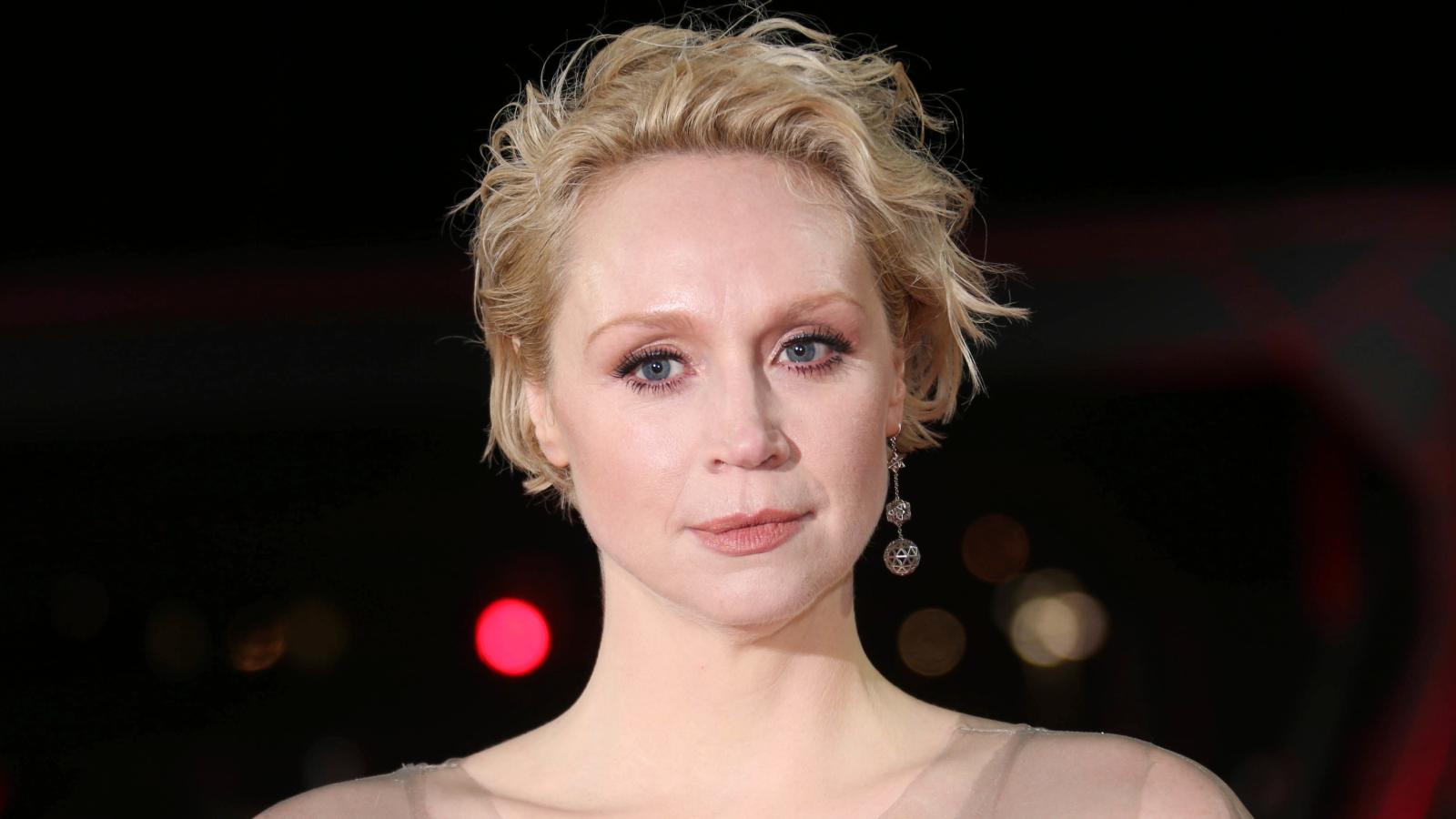 Game of Thrones Emmy nominee Gwendoline Christie offers a lesson in  advocating for yourself — Quartz at Work