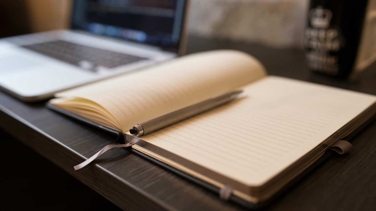 To-do lists can become a stressful burden