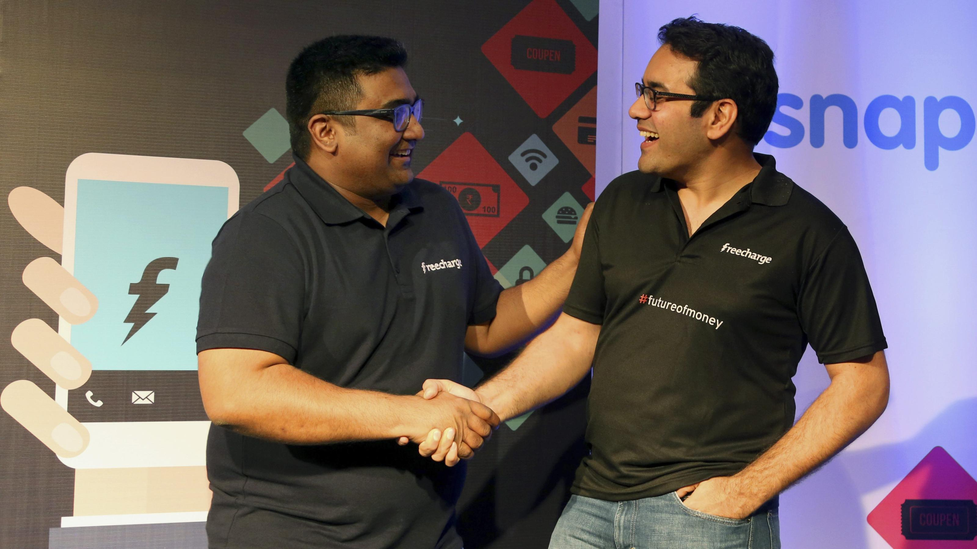 Kunal Shah asked Twitter for product manager interview questions