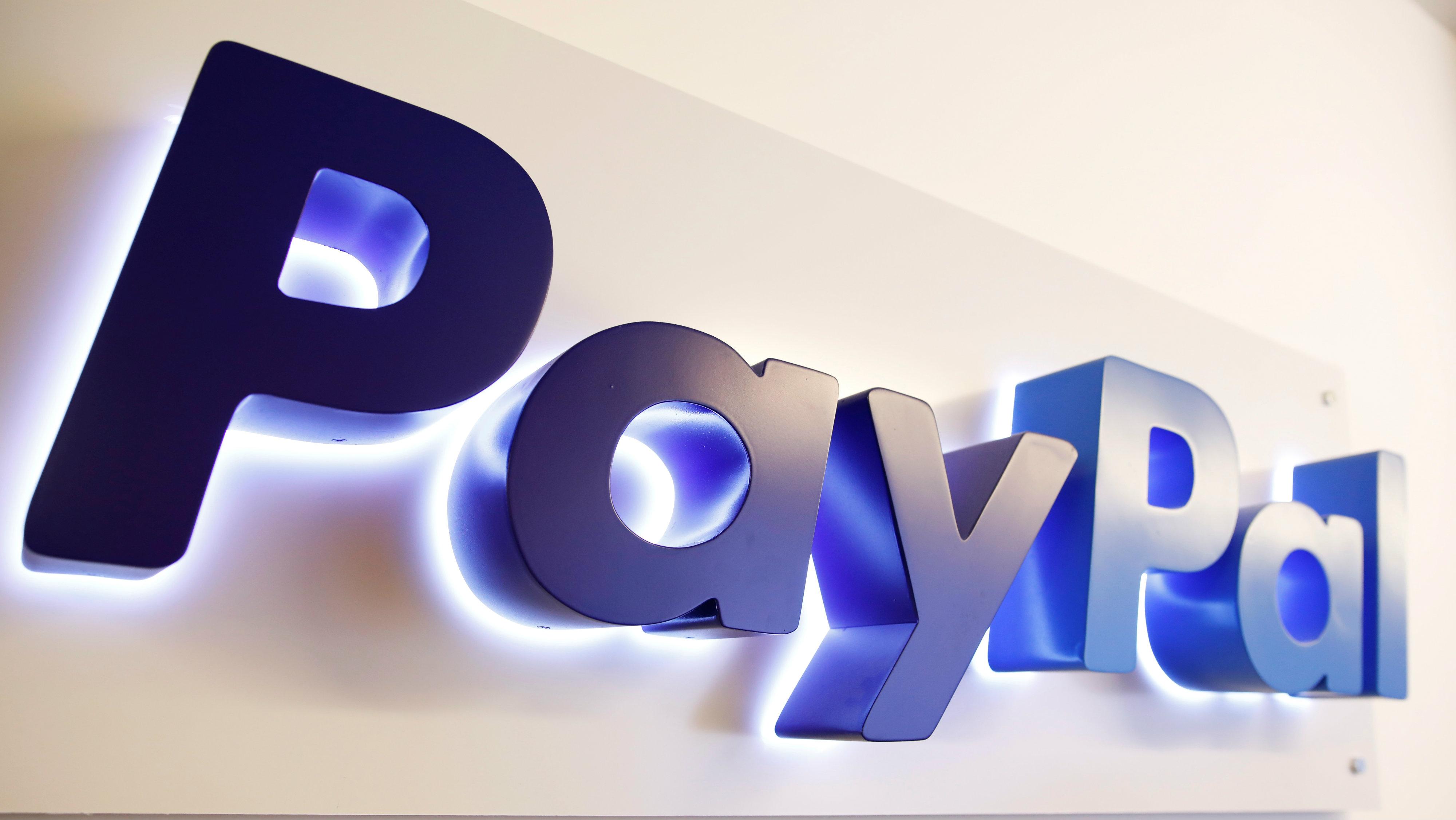 Is PayPal's Xoom money transfer service a good deal? — Quartz
