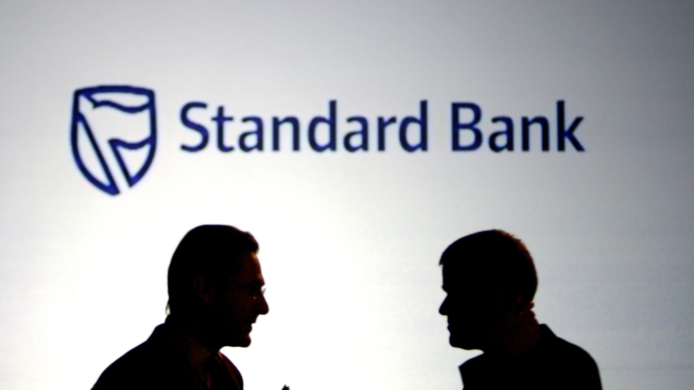 Standard Bank signs deal with Nomanini to reach informal traders