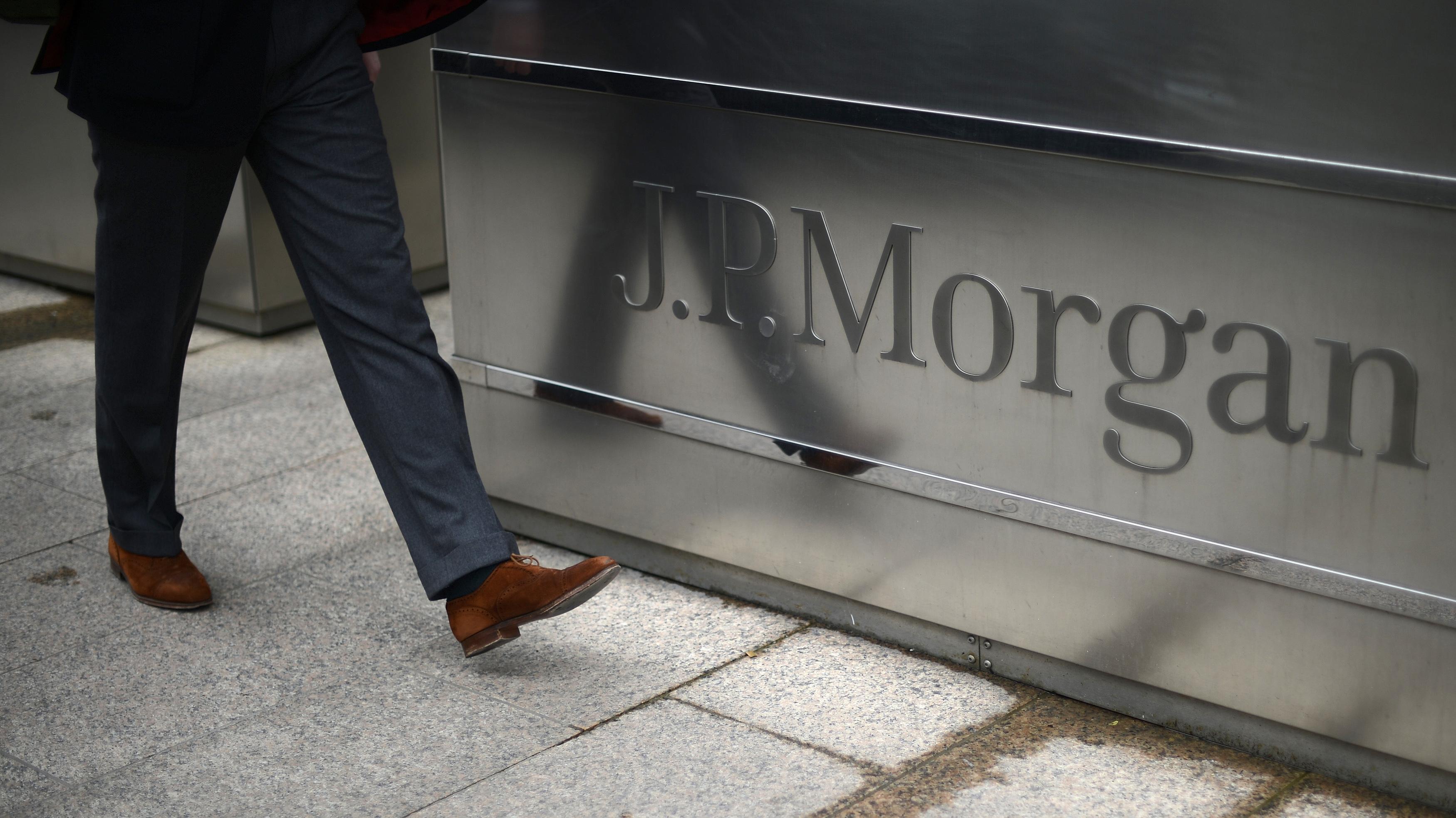 JPMorgan-office-in-London