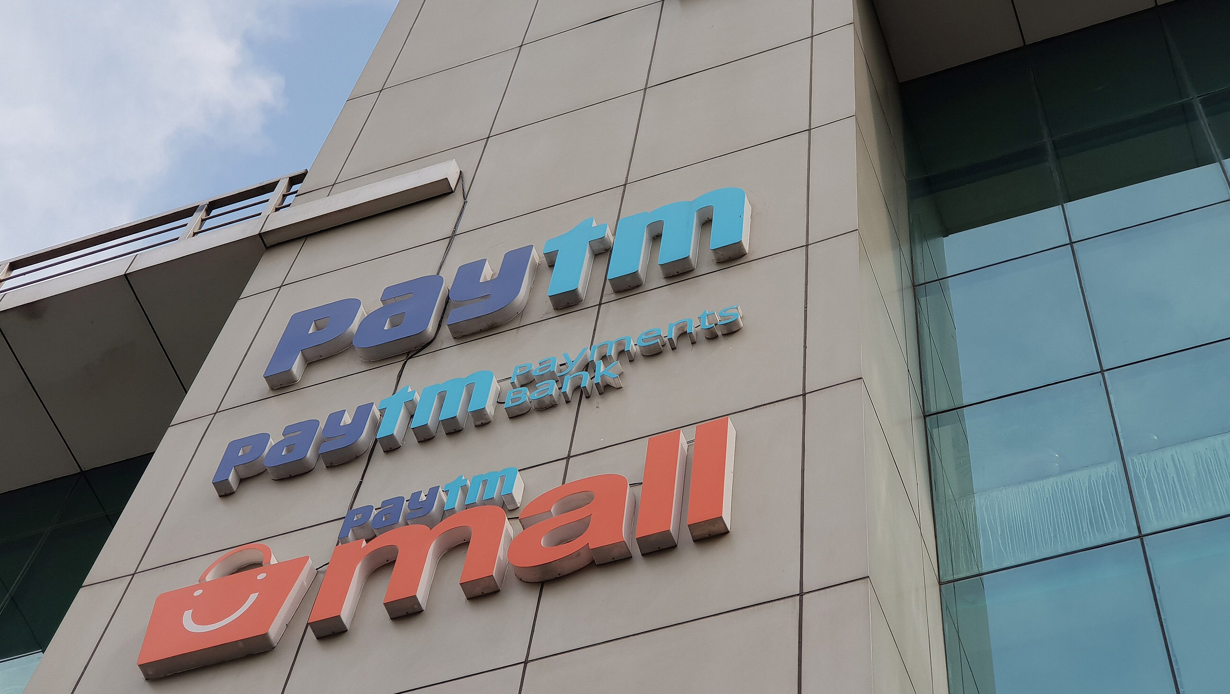 Paytm Money aims to make mutual fund investments easy for Indians