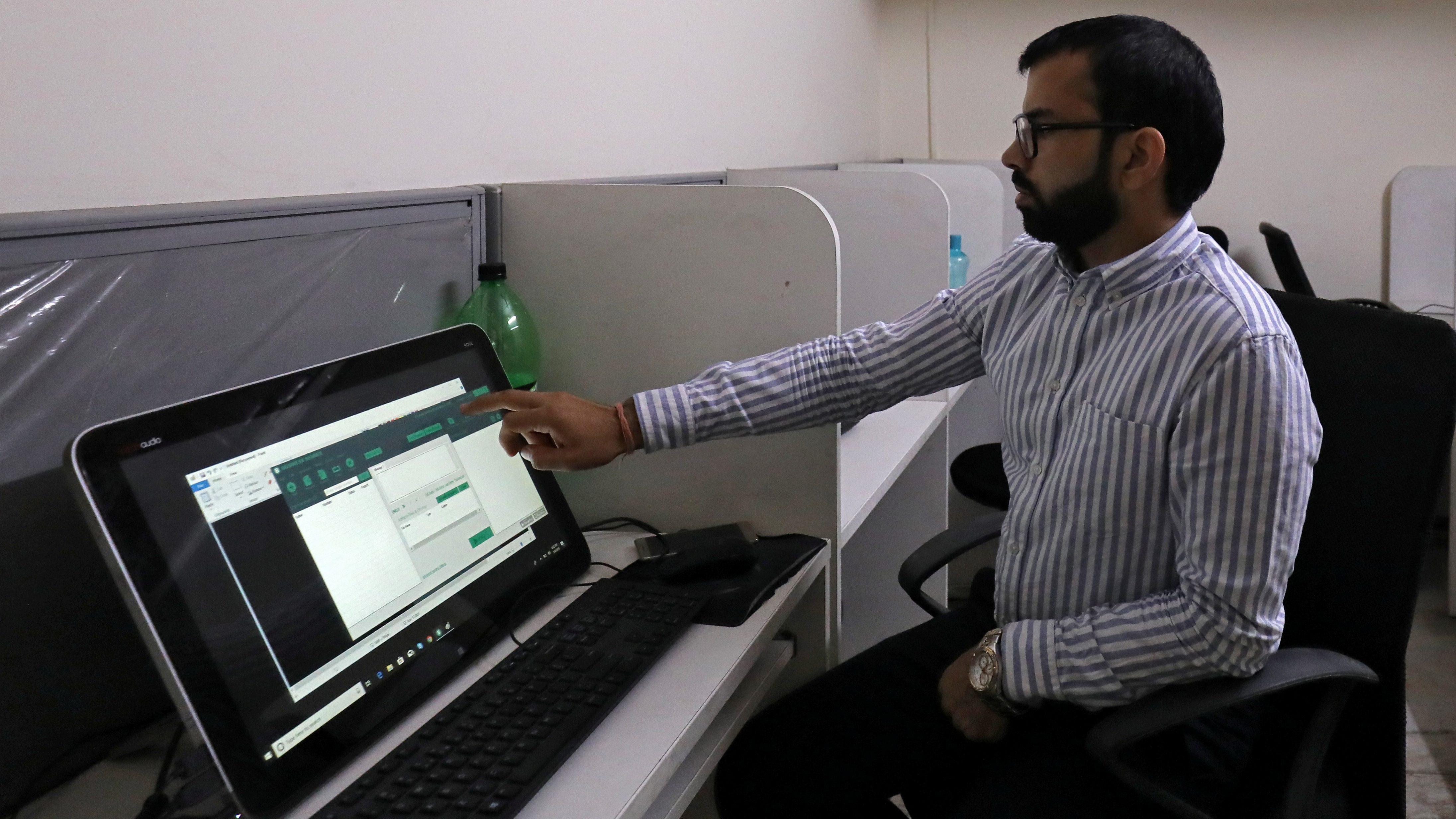 indiano Dating Club Chennai come funziona le prove di Osiris matchmaking lavoro