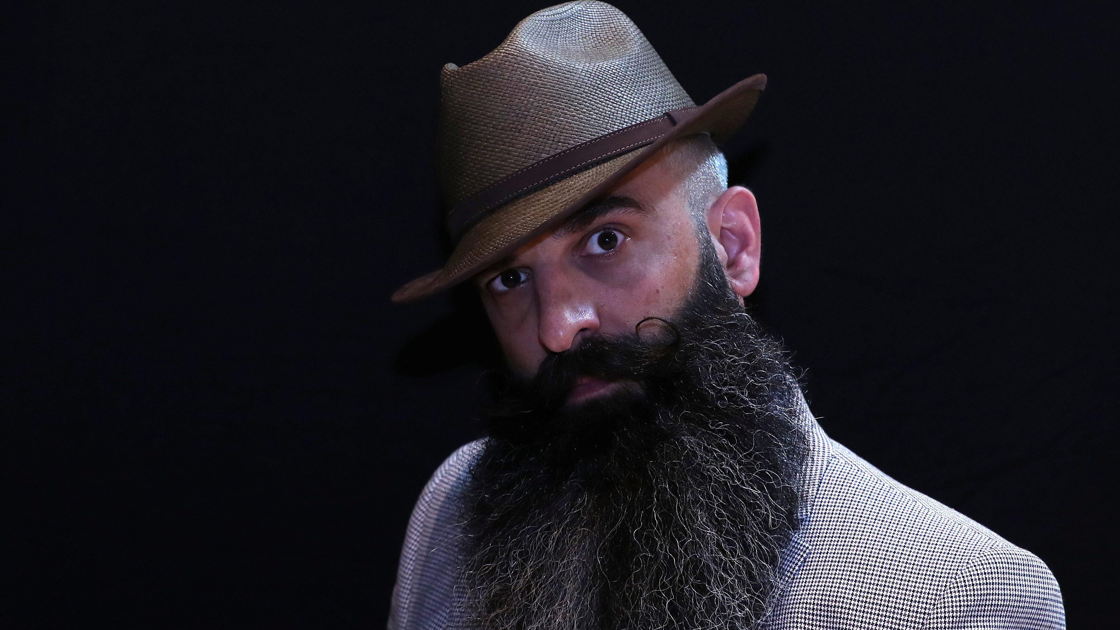 Peachy Pgs Gillette Writes Off 8 Billion As Men Stop Shaving Quartz Schematic Wiring Diagrams Amerangerunnerswayorg
