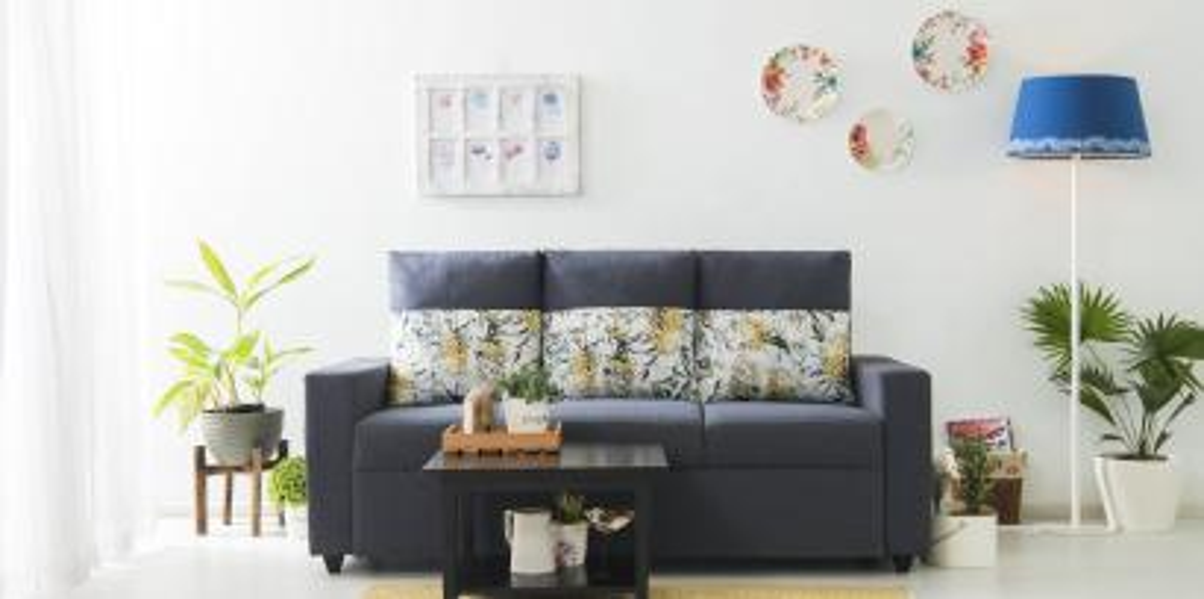 India-Furlenco-furniture