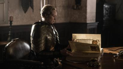 Books like Game of Thrones: What to read after George R R