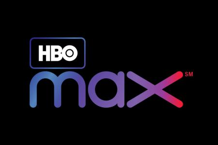 A streaming guide to Disney+, Apple TV+, HBO Max, and
