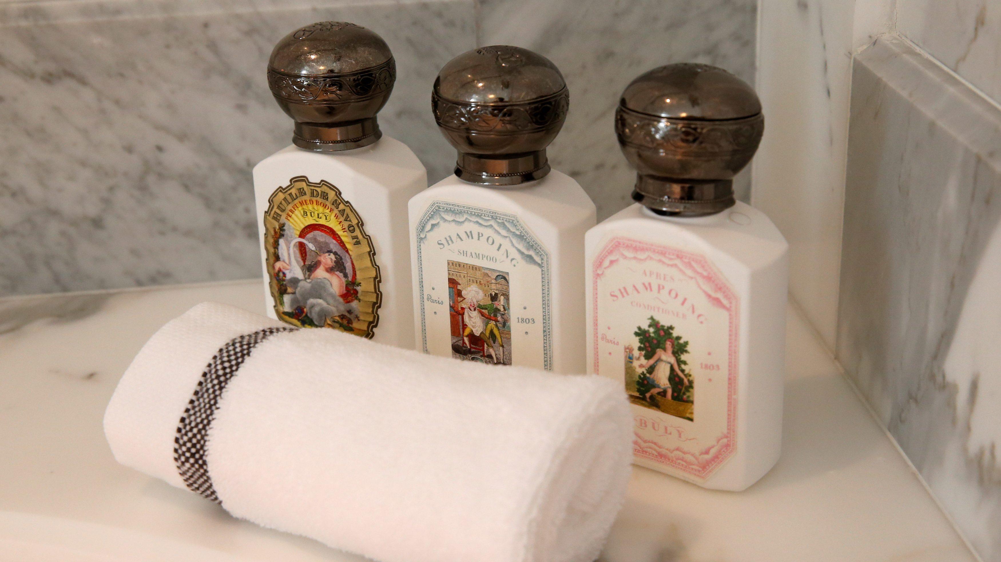 mini-hotel-shampoos