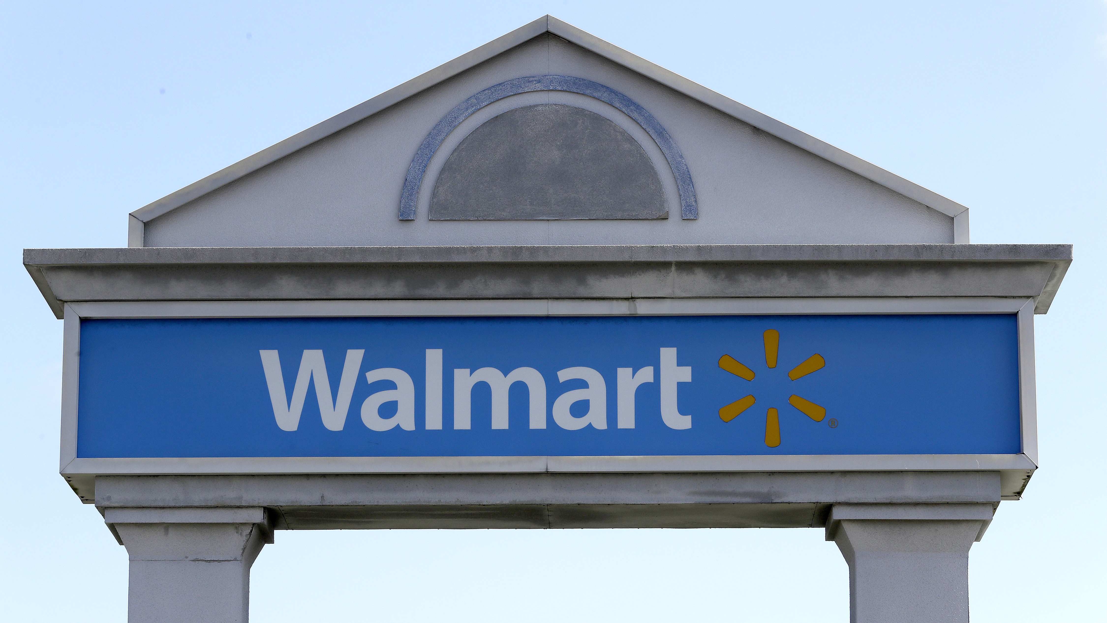 Walmart dodged up to $2 6 billion in US taxes, former exec
