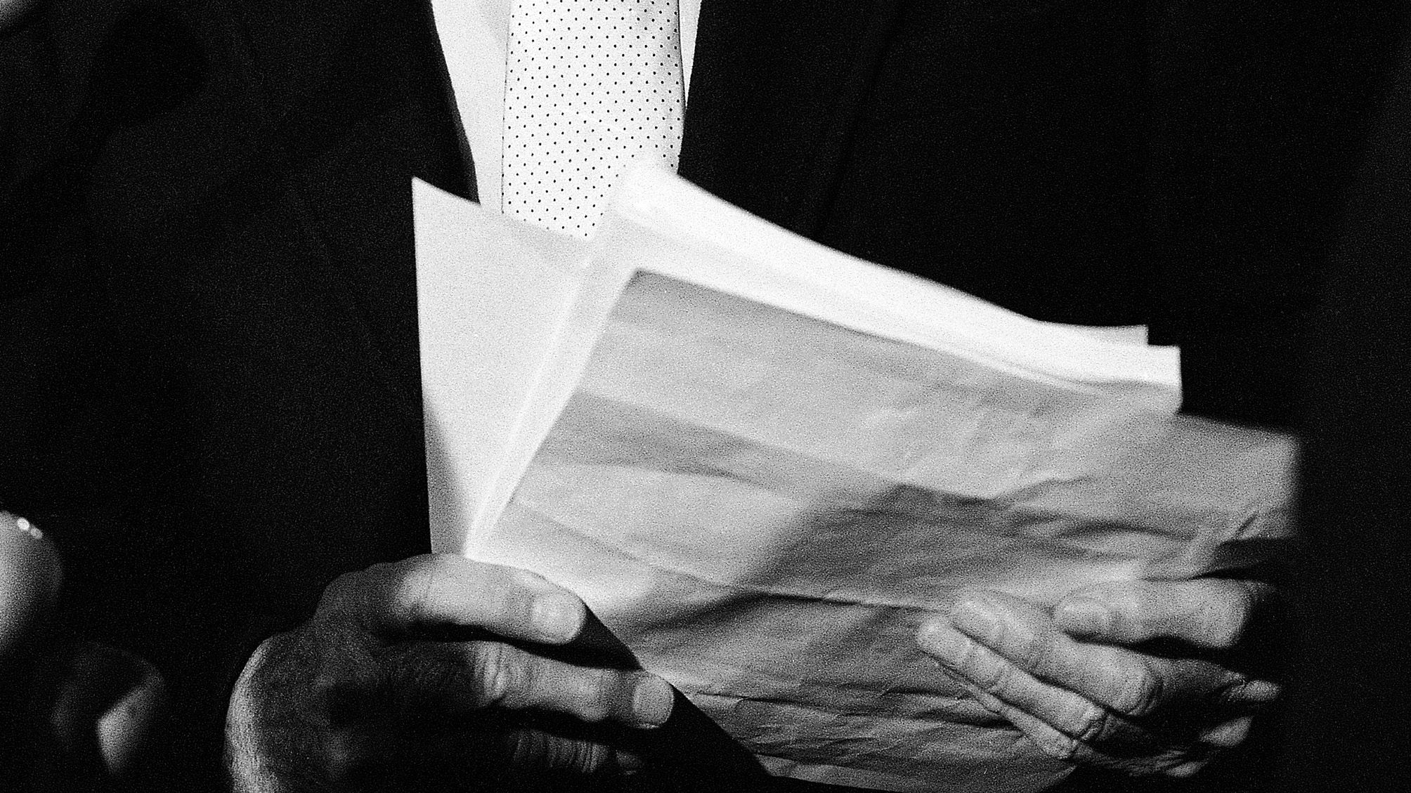 How to cope with a toxic boss, according to a US spy manual from WWII