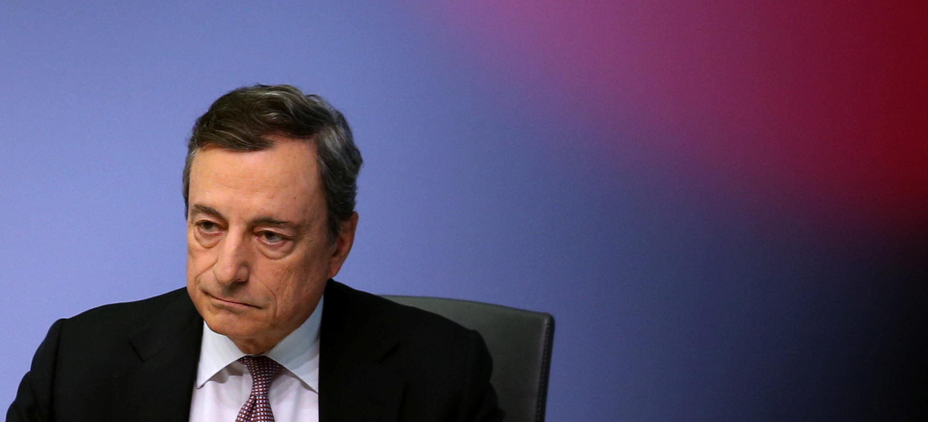 The ECB, and central banking, is at a crossroads thumbnail