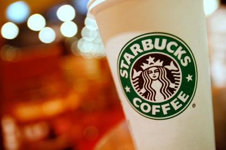 Why Hong Kong S Protesters Are Boycotting Starbucks Quartz