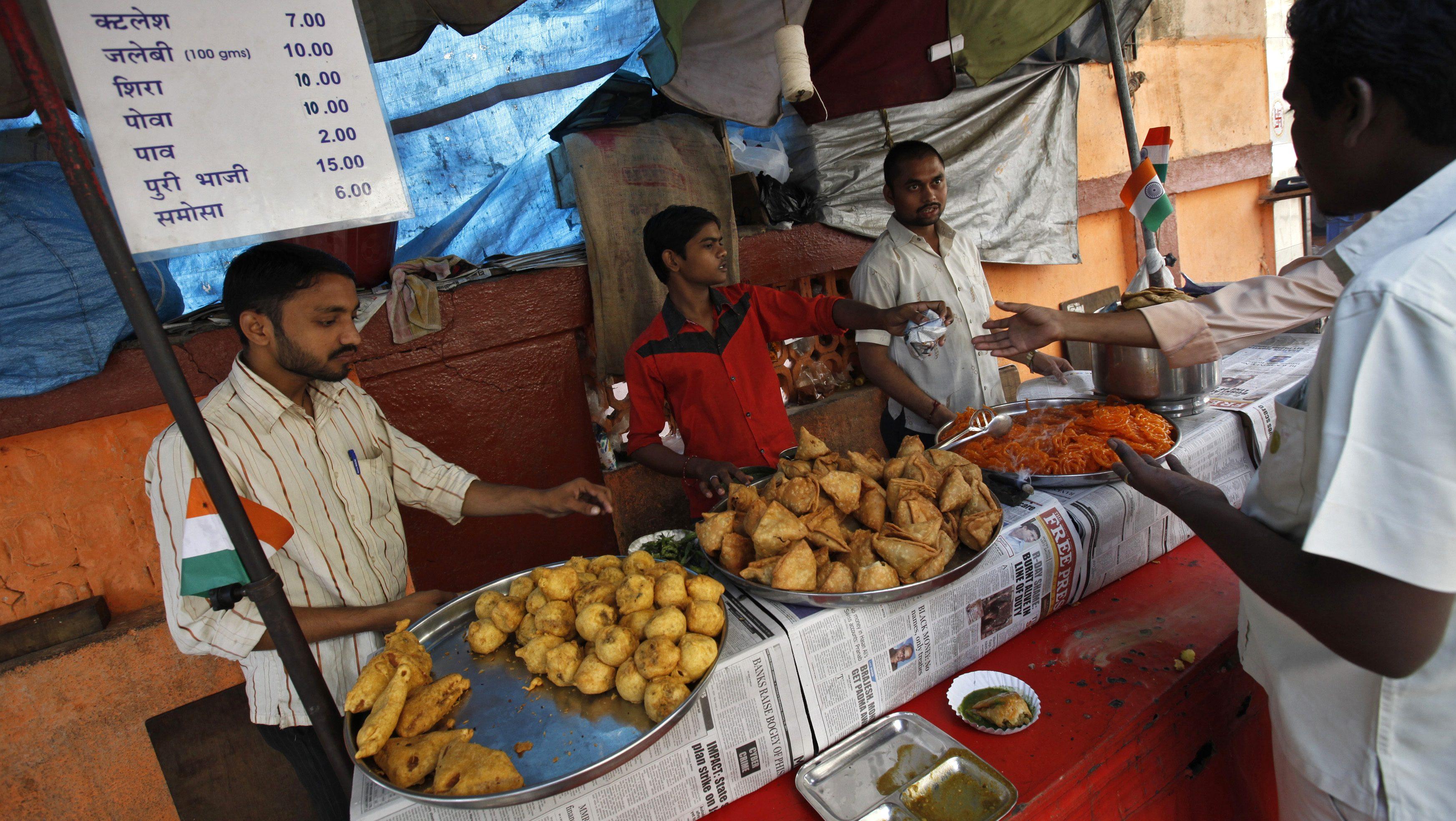 samosa-obesity-india