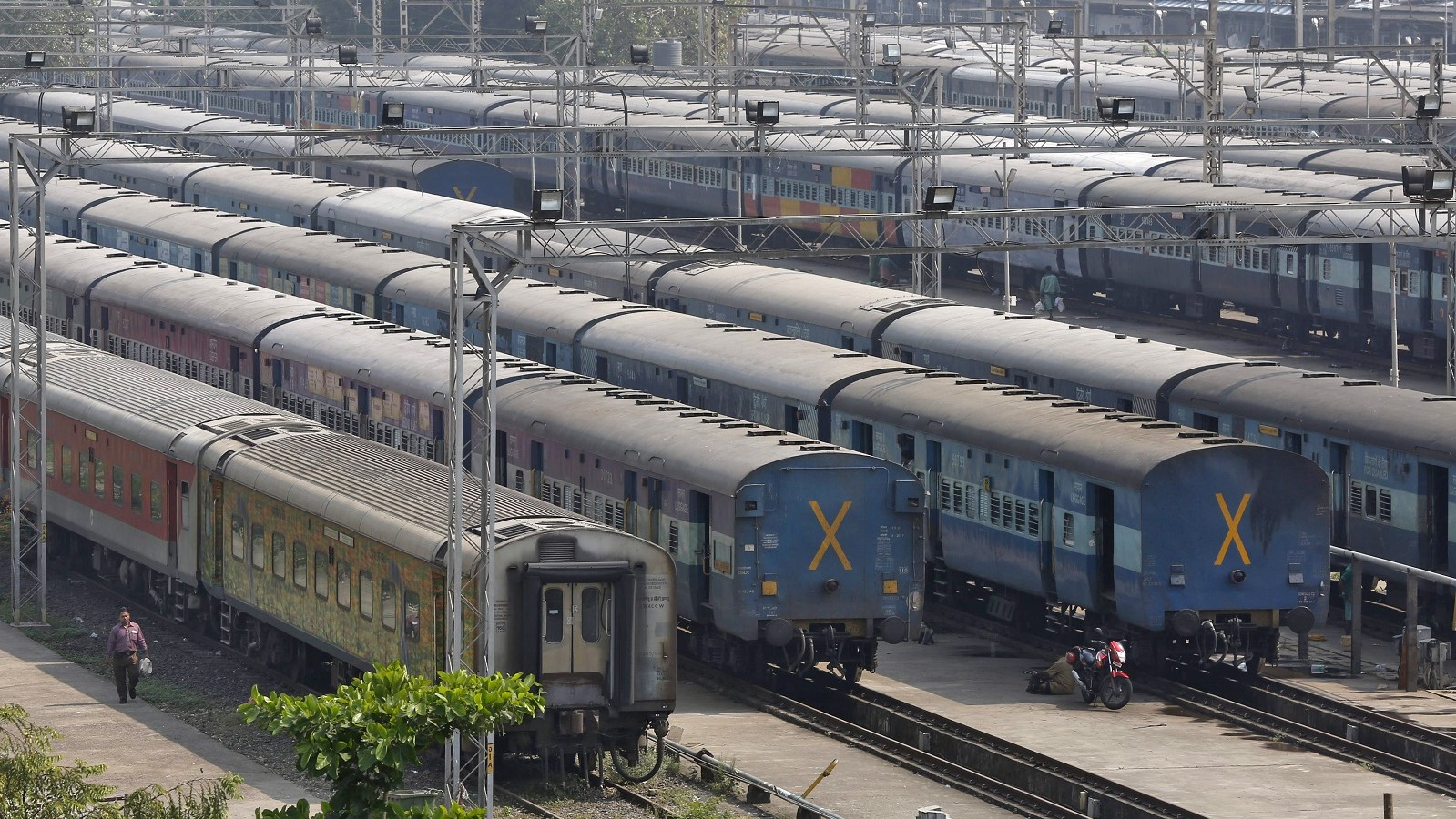IRCTC Initial Public Offer To Open Today. Should You Subscribe?