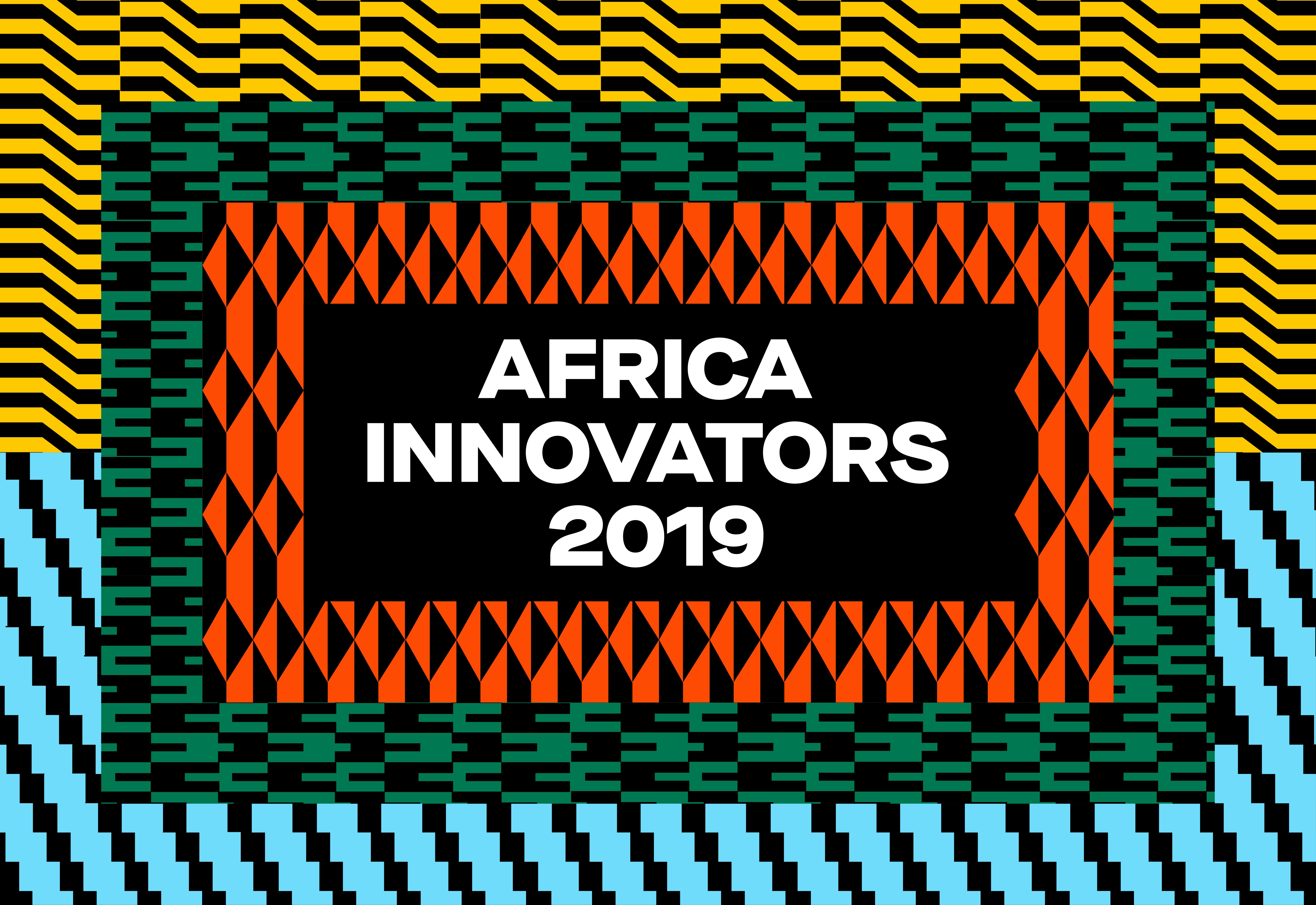 Quartz Africa Innovators 2019