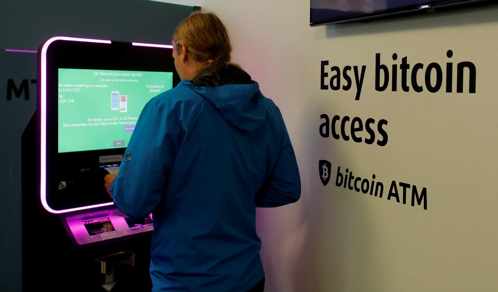 brokeri bitcoin înregistrați în africa de sud a1 bitcoin miner