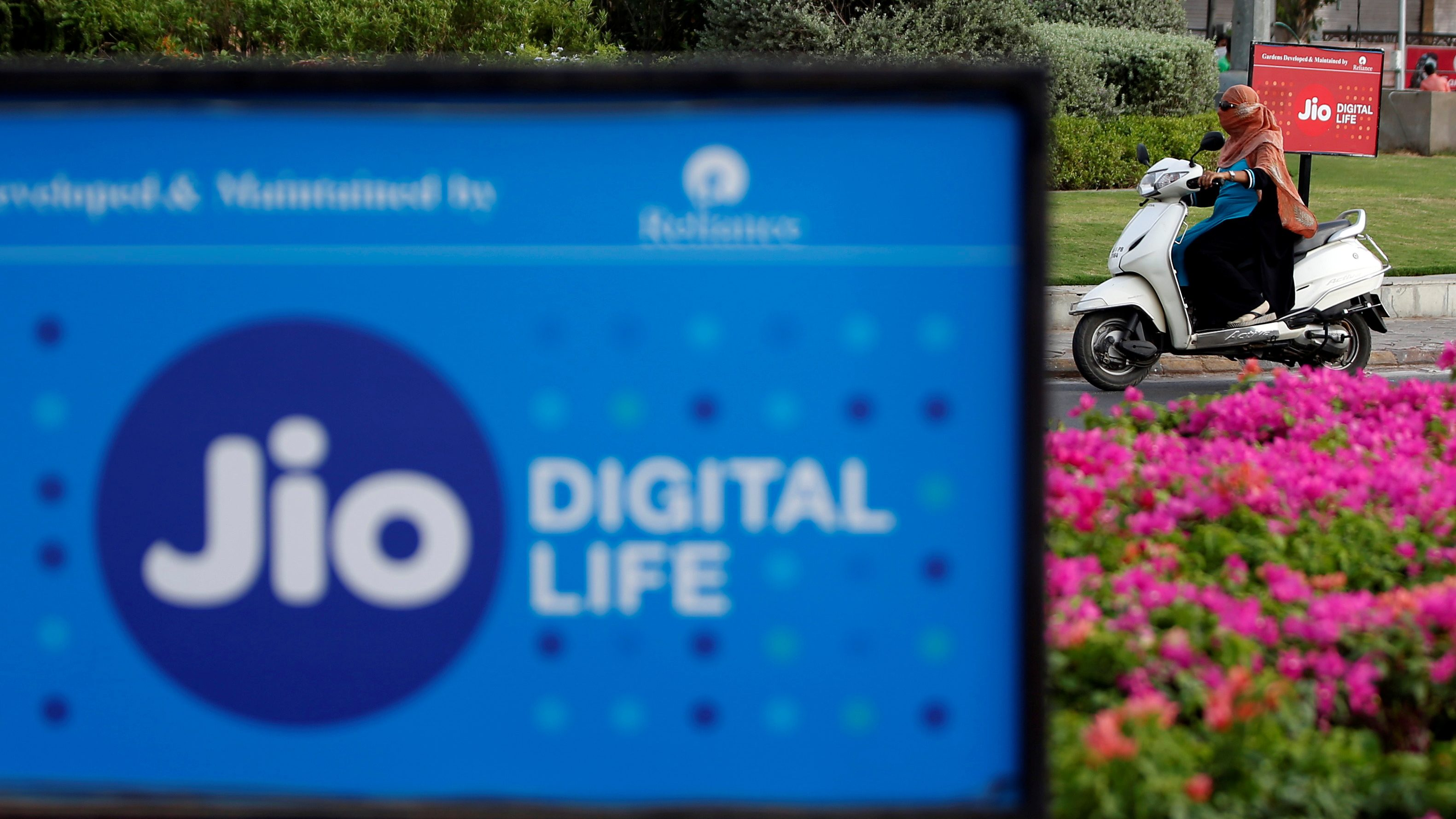 Why Jio's charging for calls to Airtel, Vodafone-Idea users