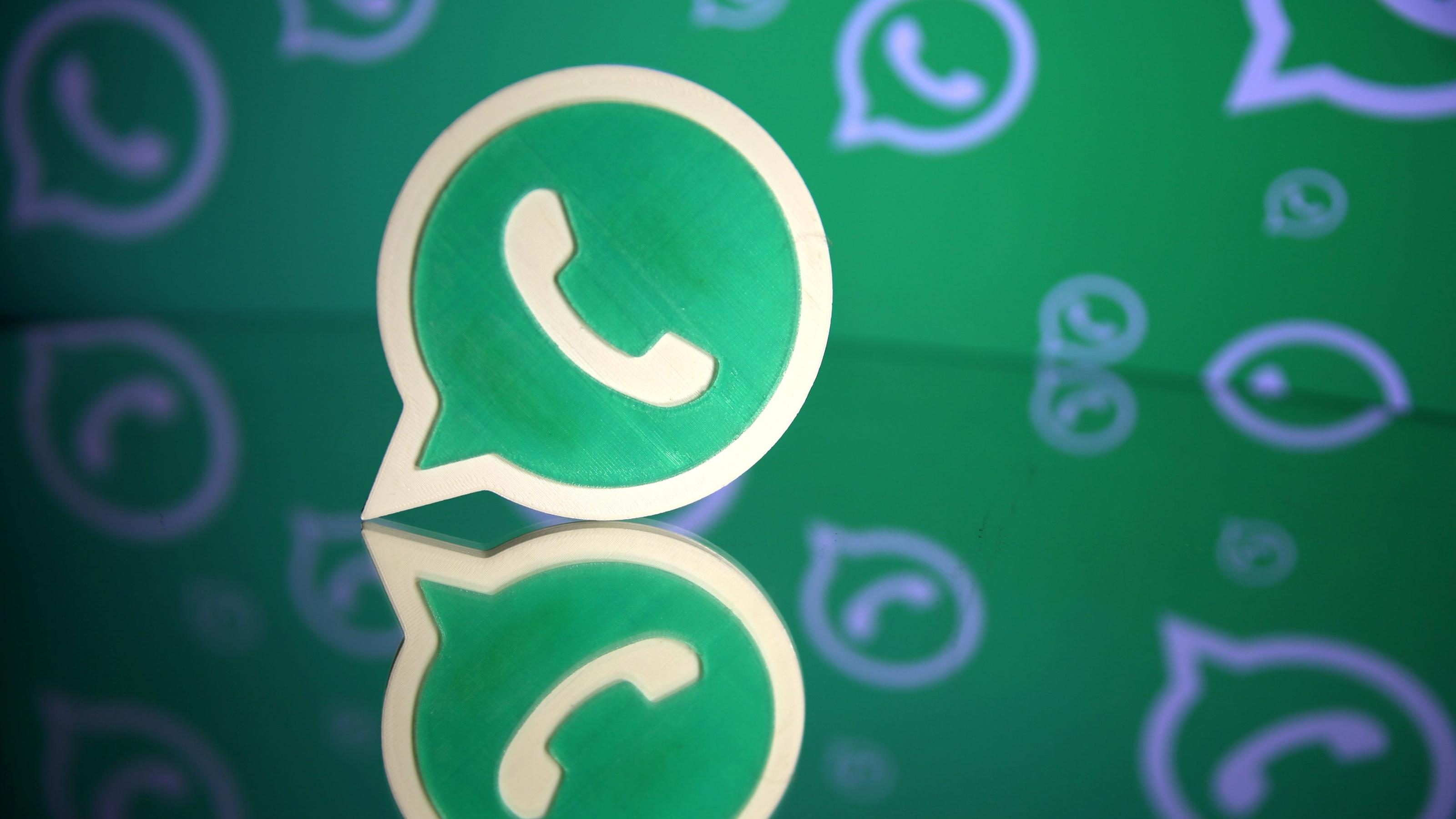 What is Pegasus and how did it target Indians on WhatsApp?