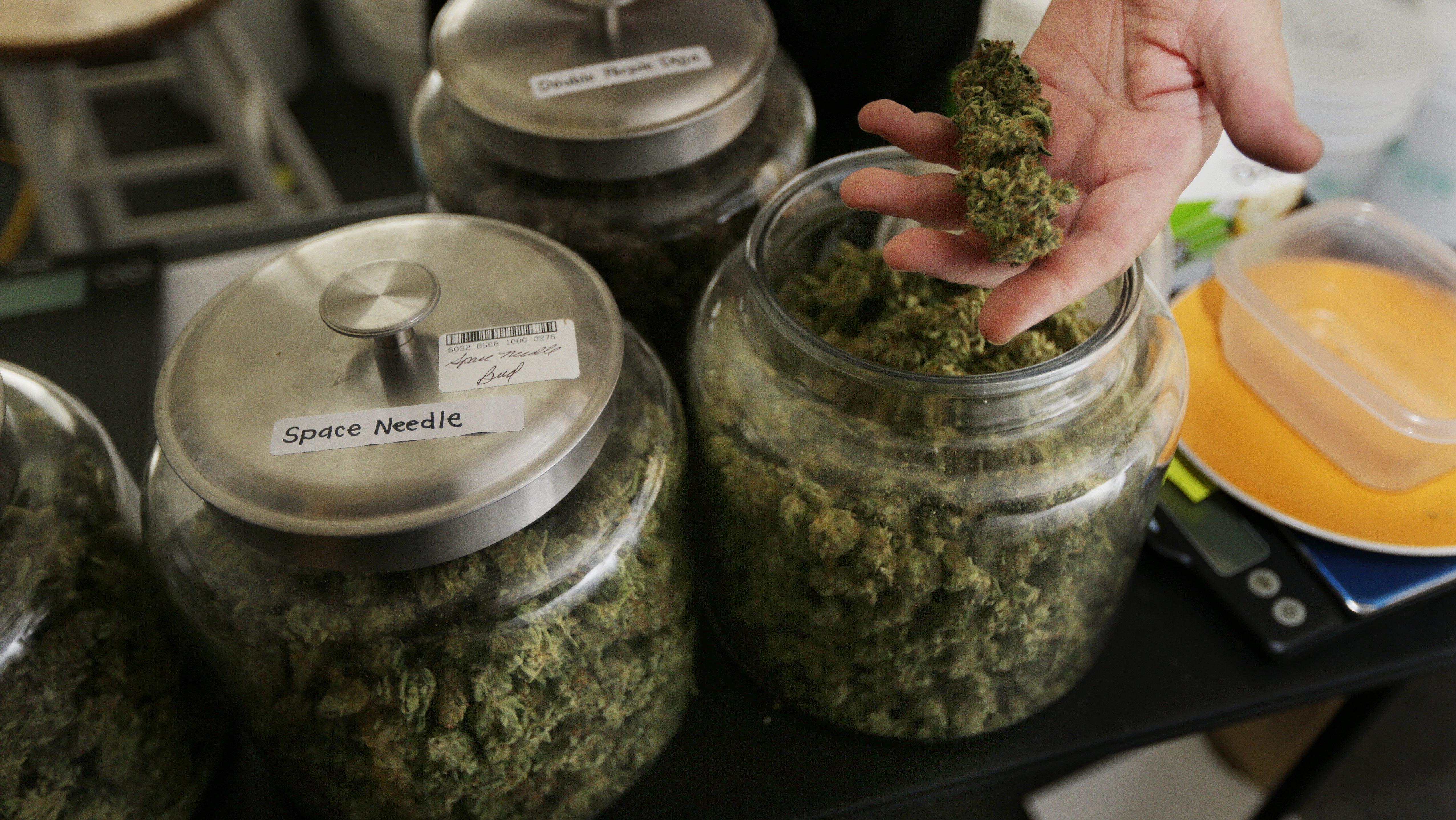 microdosing weed