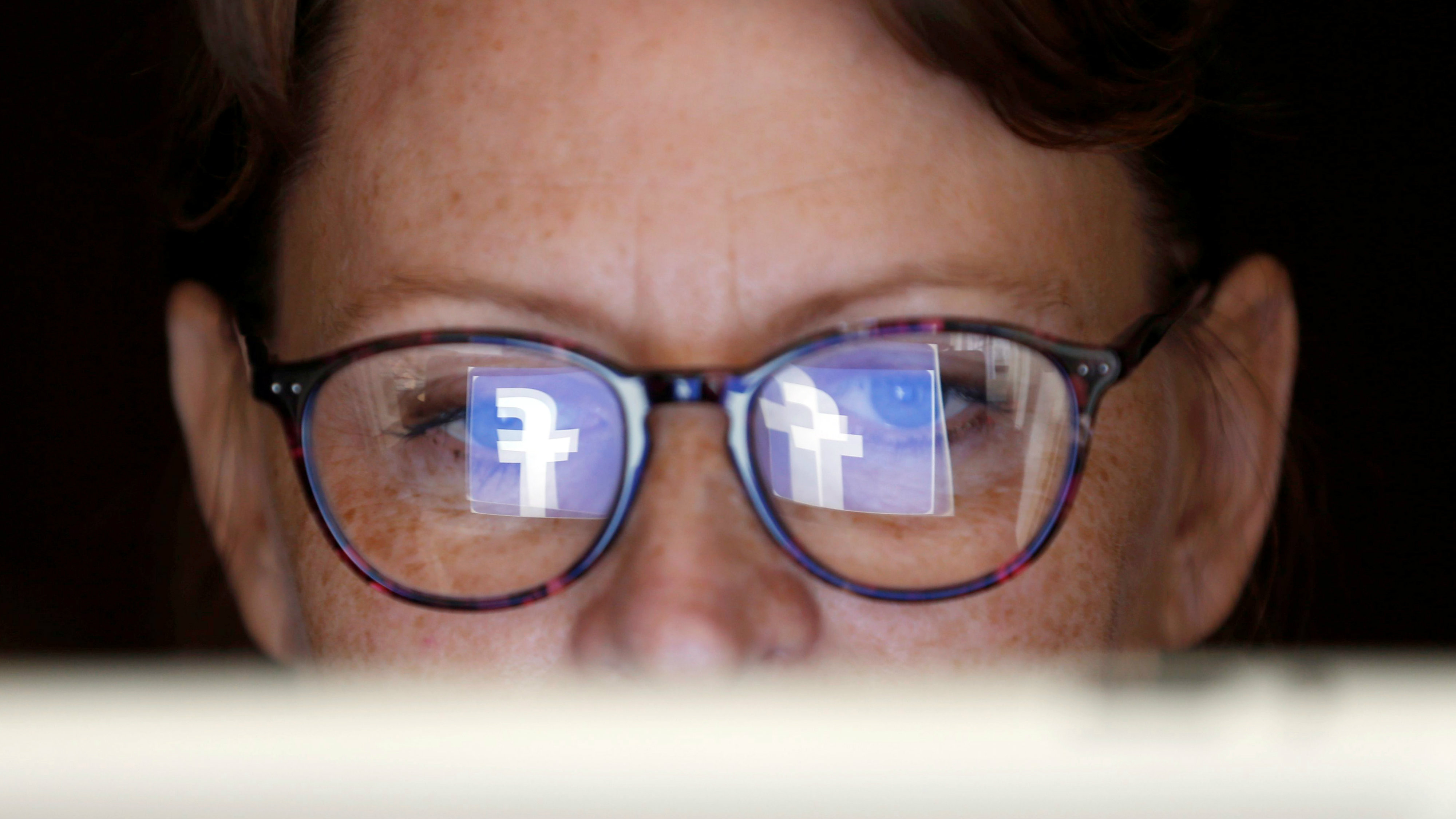 The Fight Against Discriminatory Financial Ads On Facebook