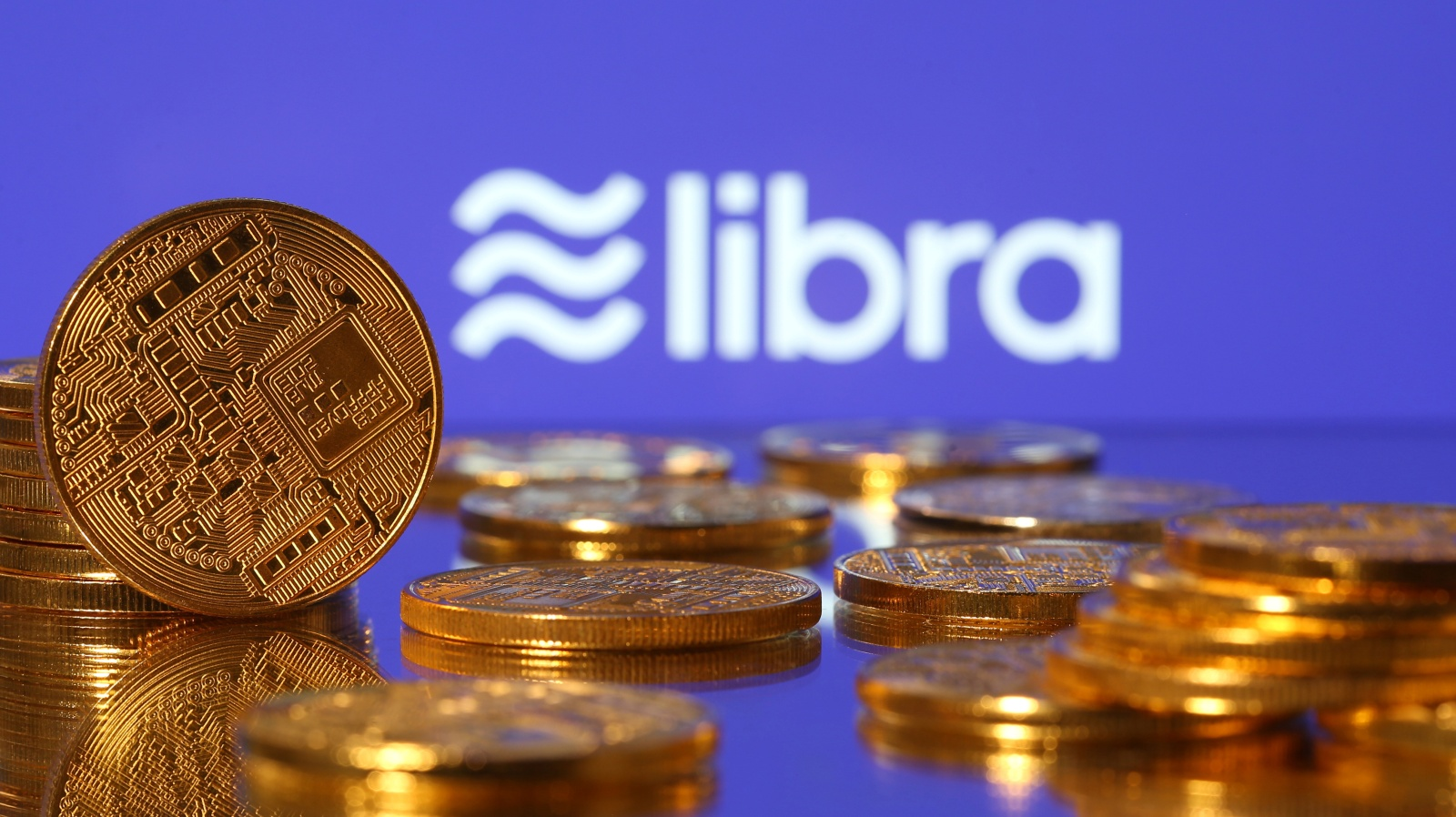 qz.com - Christian Catalini - The best thing about Libra is often overlooked-and its creators explain why