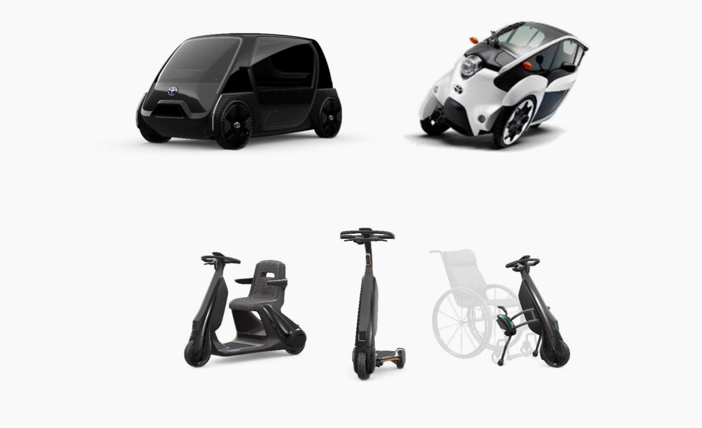 Kelebihan Toyota Mini Spesifikasi