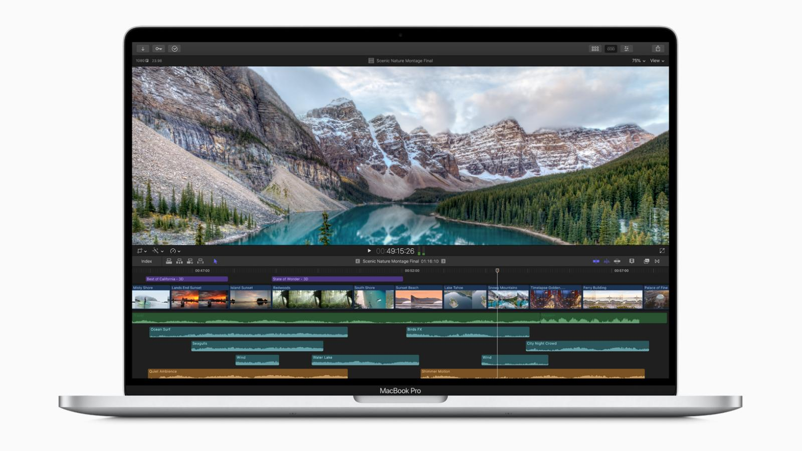 Apple Releases The Macbook Pro It Should Have Sold Five Years Ago Quartz