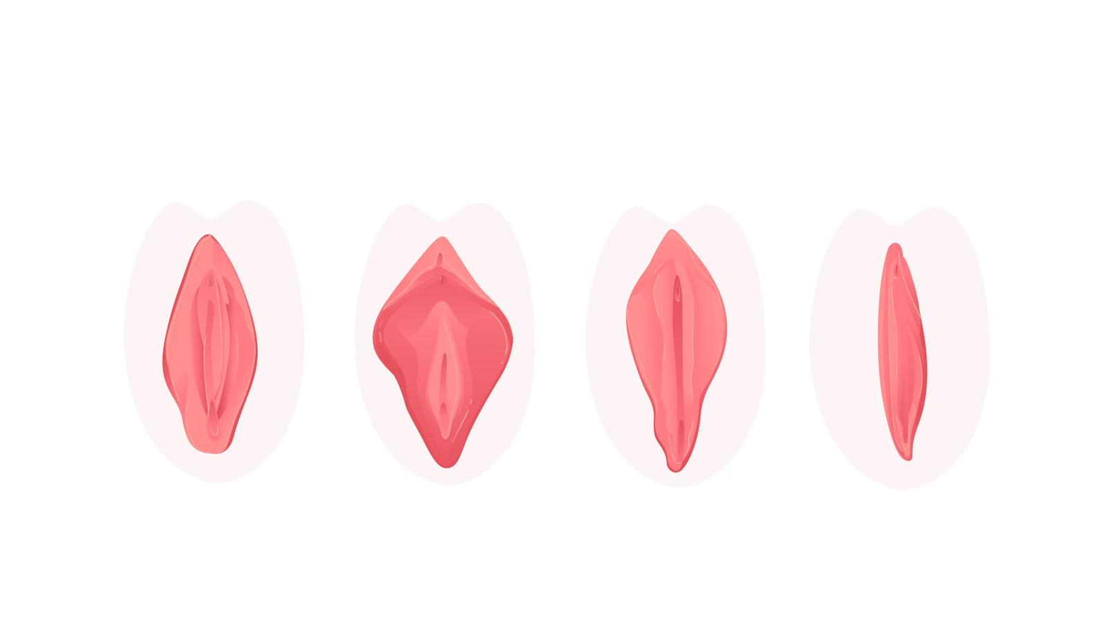 The Vajacial Is The Next Big Trend In Vagina Optimization Quartz