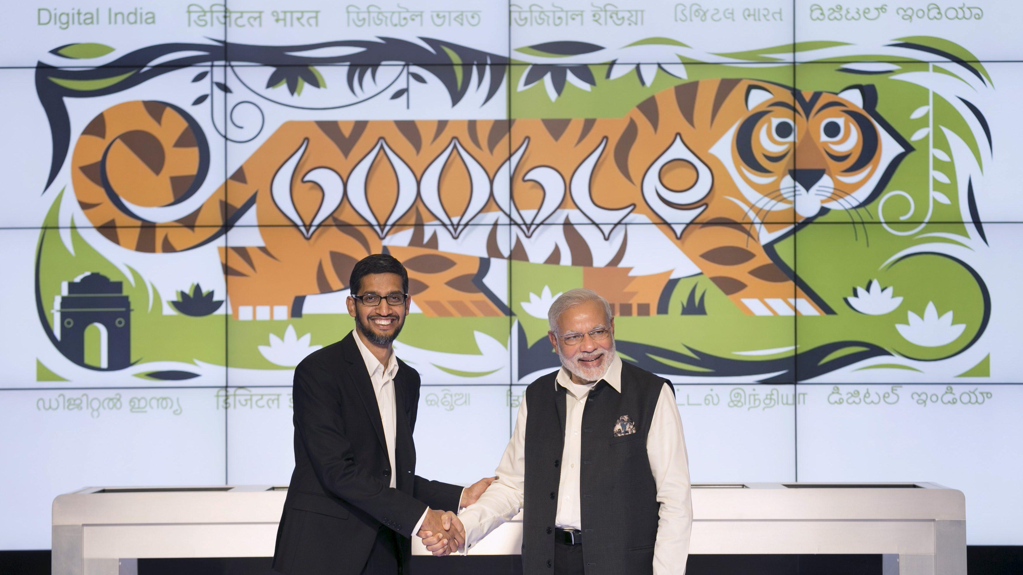 Modi government ramps up Twitter, Facebook censorship