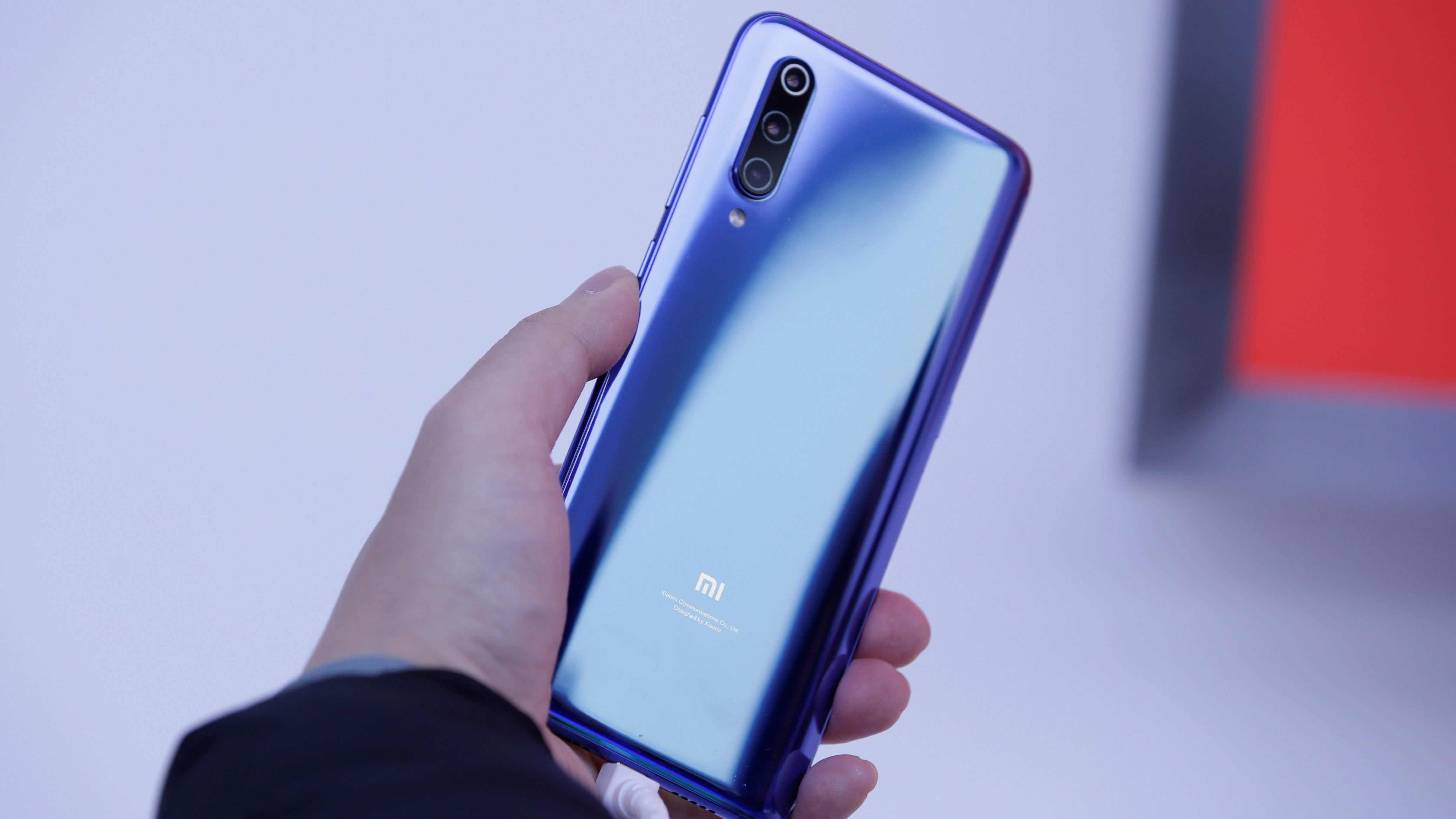 China's Realme is aping Xiaomi in India's smartphone wars