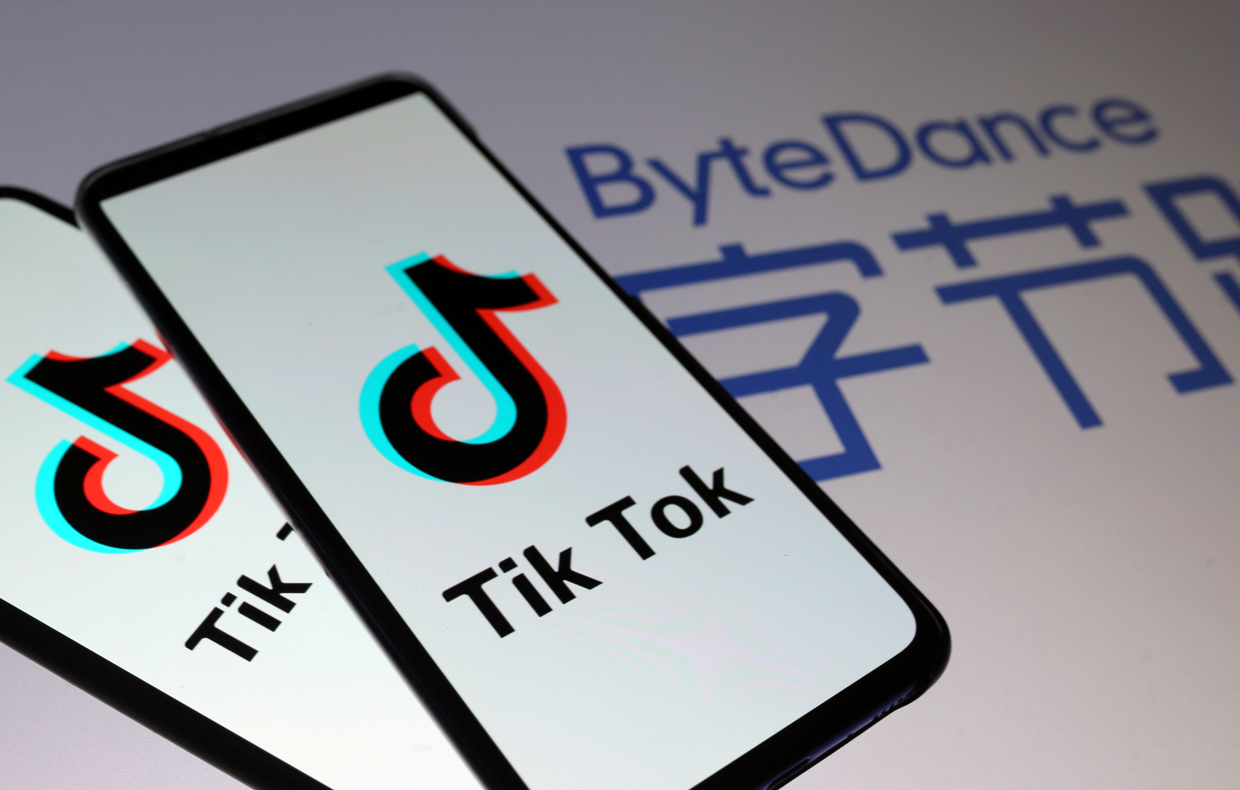 TikTok India tries image makeover after porn content allegations