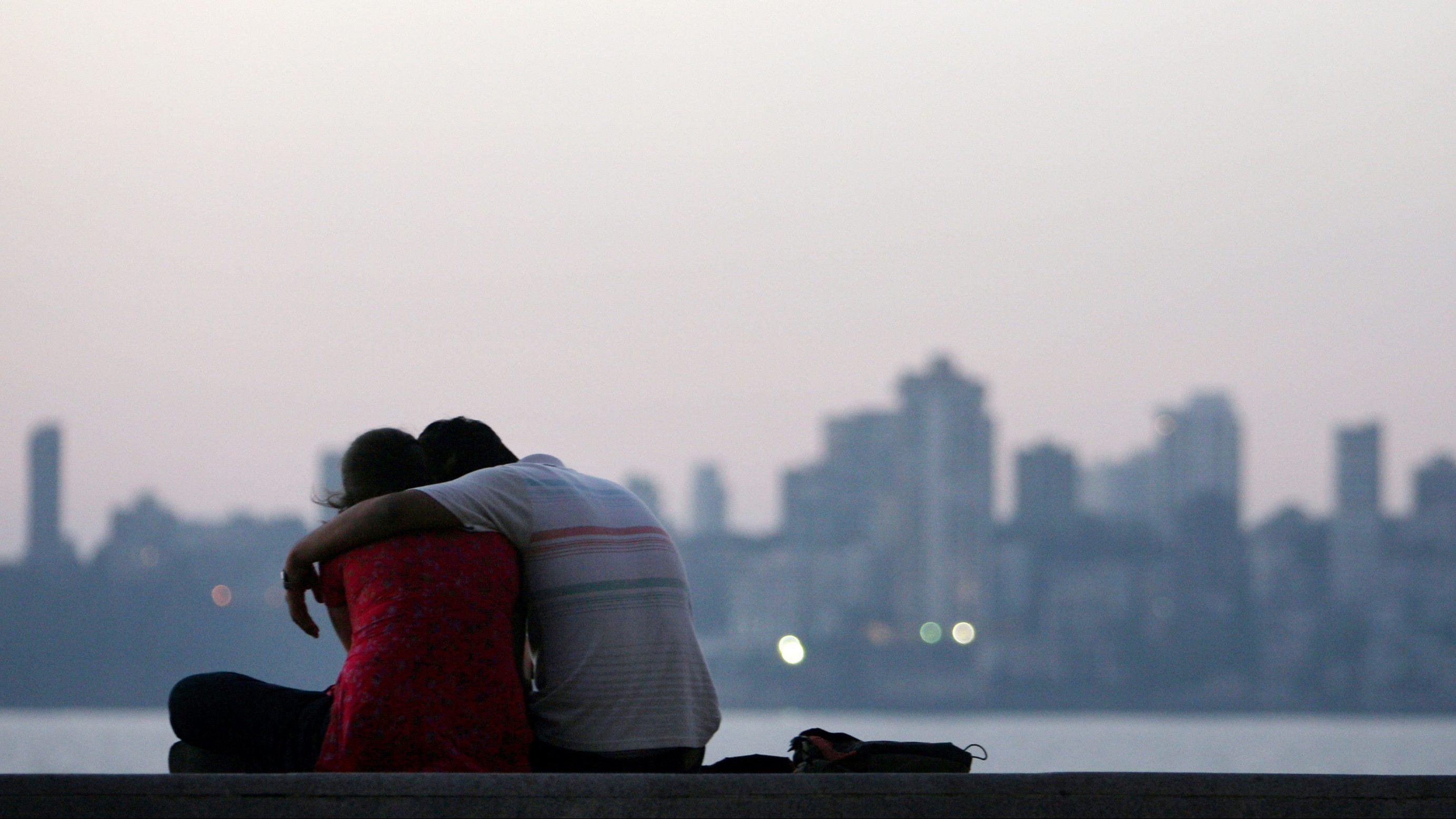Tinder-India-Sex-Cities