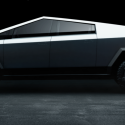 Tesla Cybertruck Nov. 21 2019 launch event