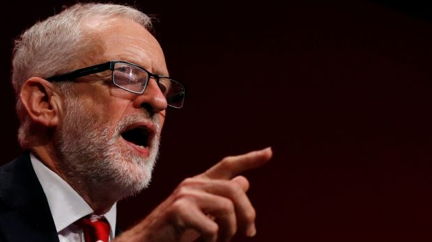 The Labour party has angered some British Hindus over its views on Kashmir