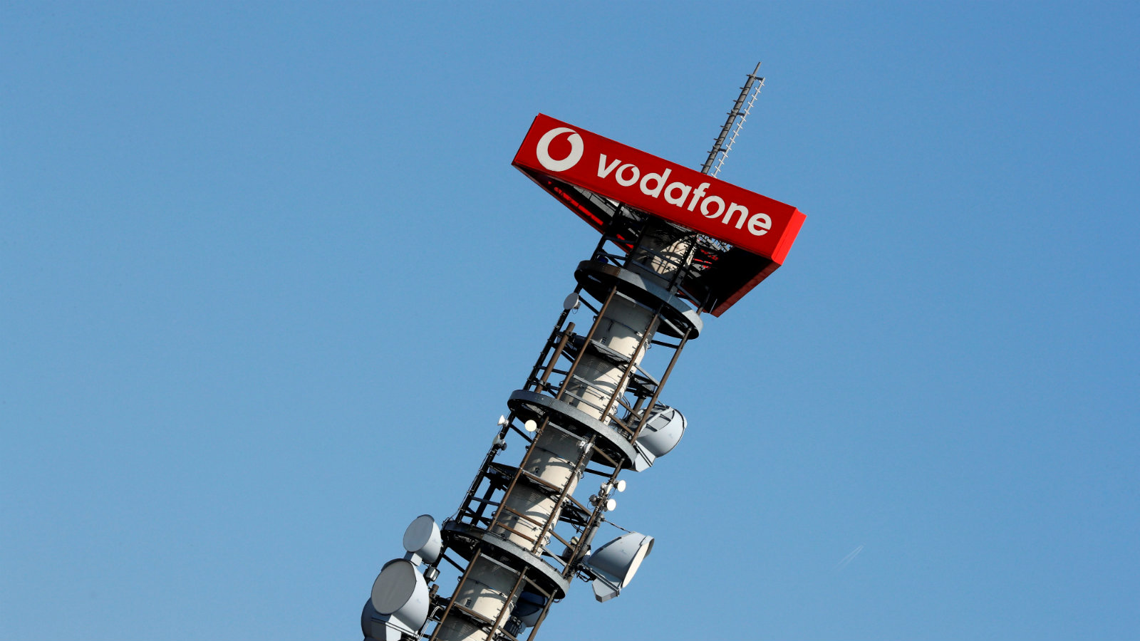 As Vodafone Idea bleeds, only Jio and Airtel may be left in India
