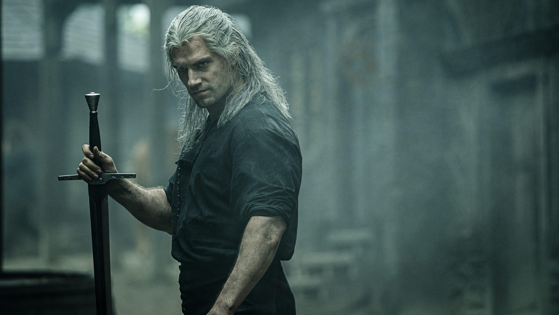 Если верить слухам, то Netflix выпустит приквел «Ведьмака», который расскажет о Сопряжении Сфер