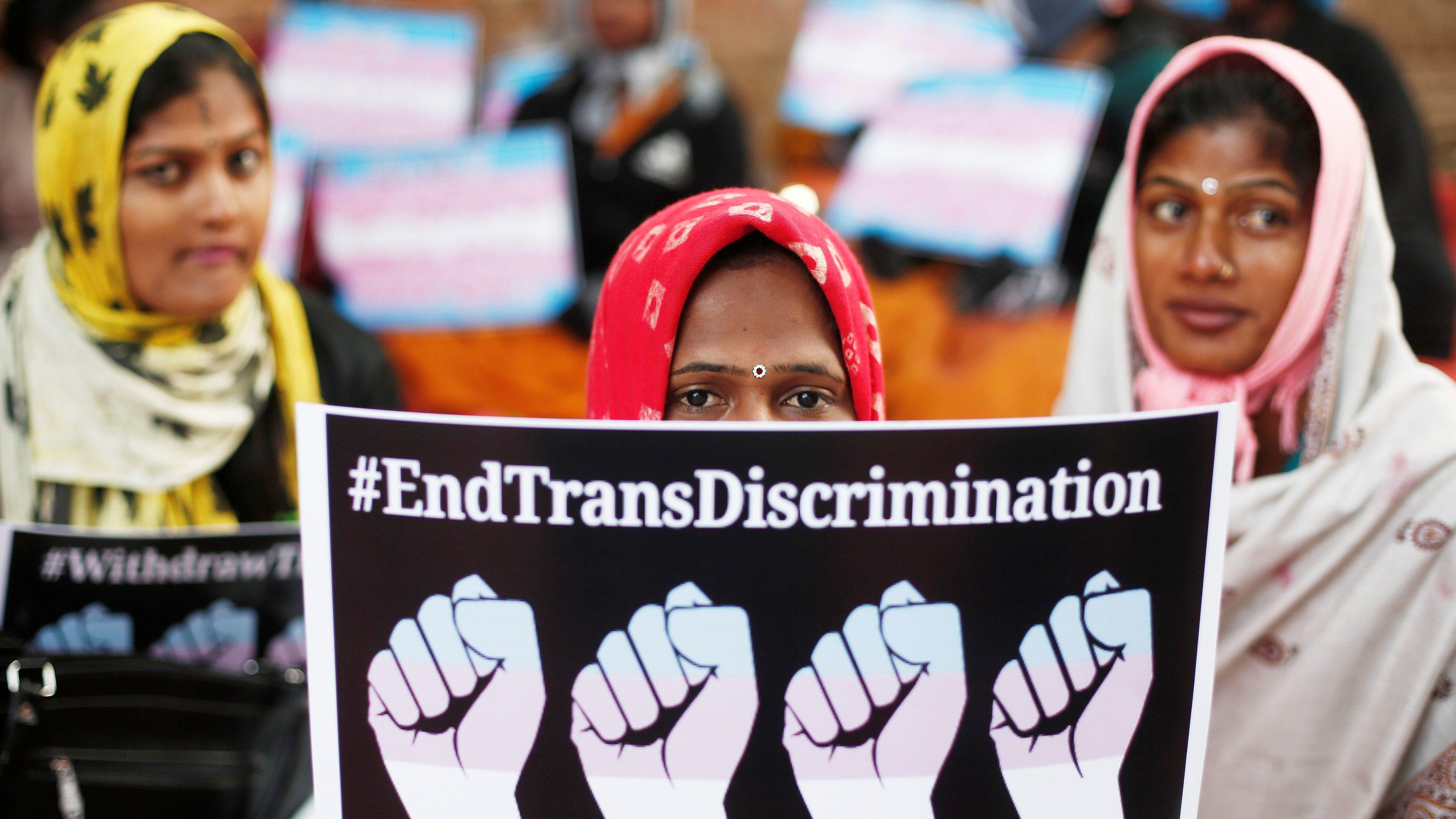 Image result for transgender bill
