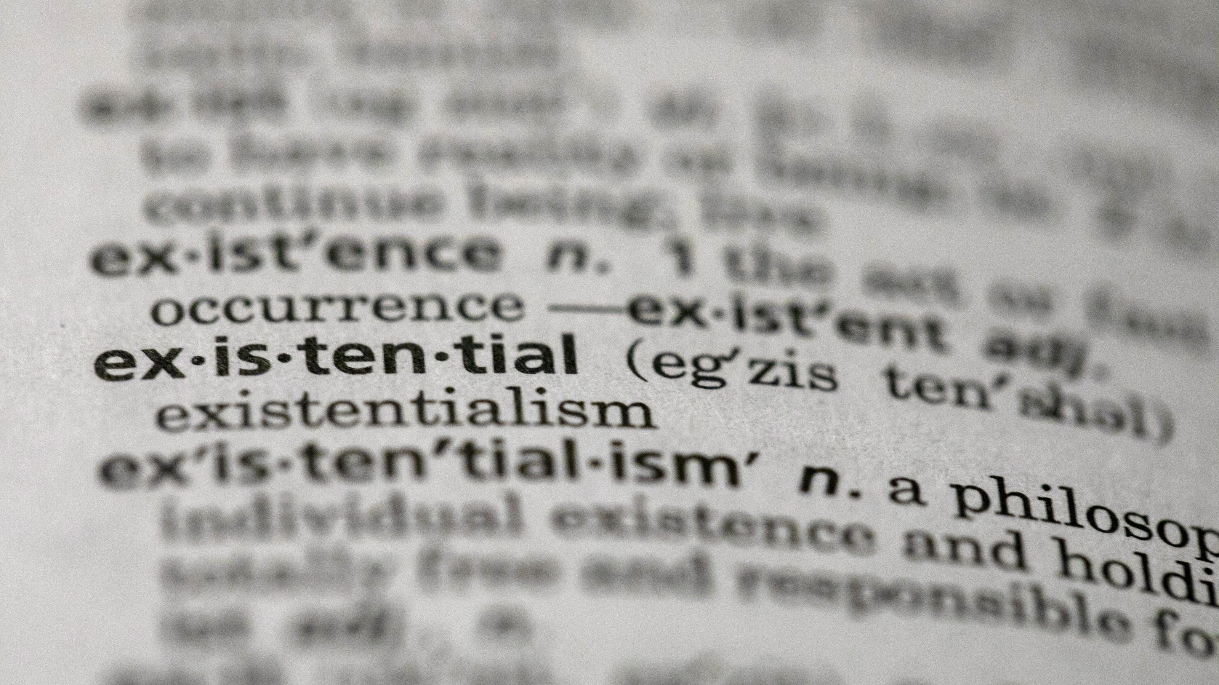 Woke, lit, snacc: What Gen Z's Tinder lingo means to millennials