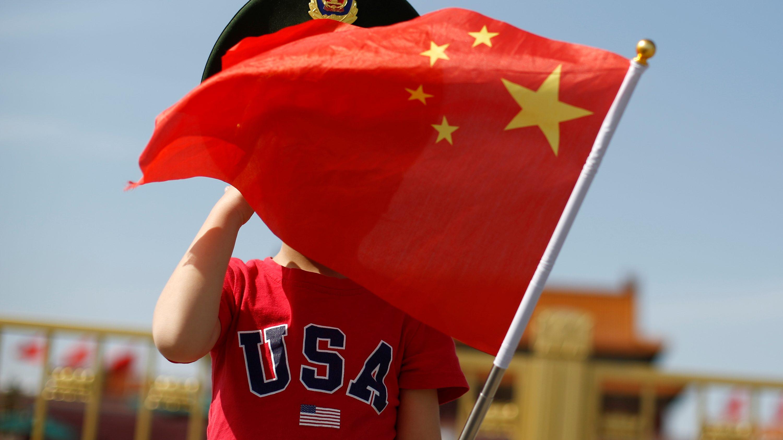 What happens after the US-China trade war? — Quartz